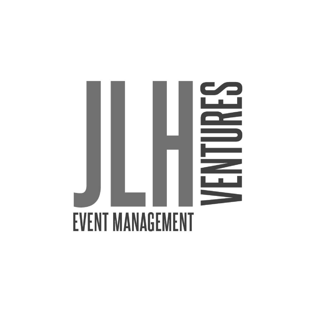 JMIBF JLHV Client Logo.png