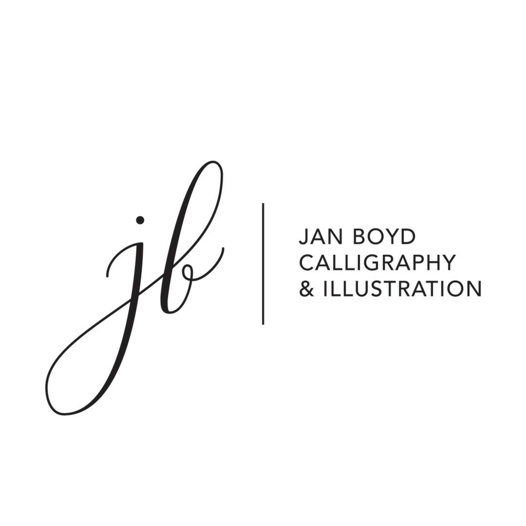 JMI_Branding_Forward_Clients_Jan_Boyd_Calligraphy