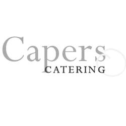 JMI_Branding_Forward_Capers_Catering.jpg