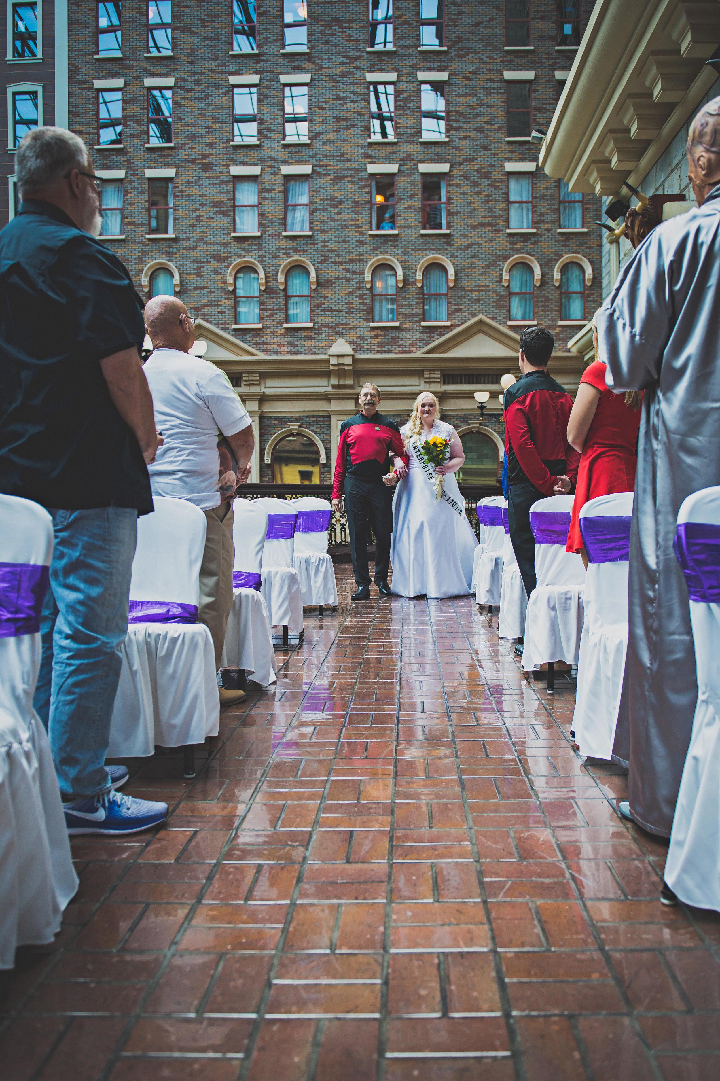 Oliver & Alexa, Wedding 037.jpg
