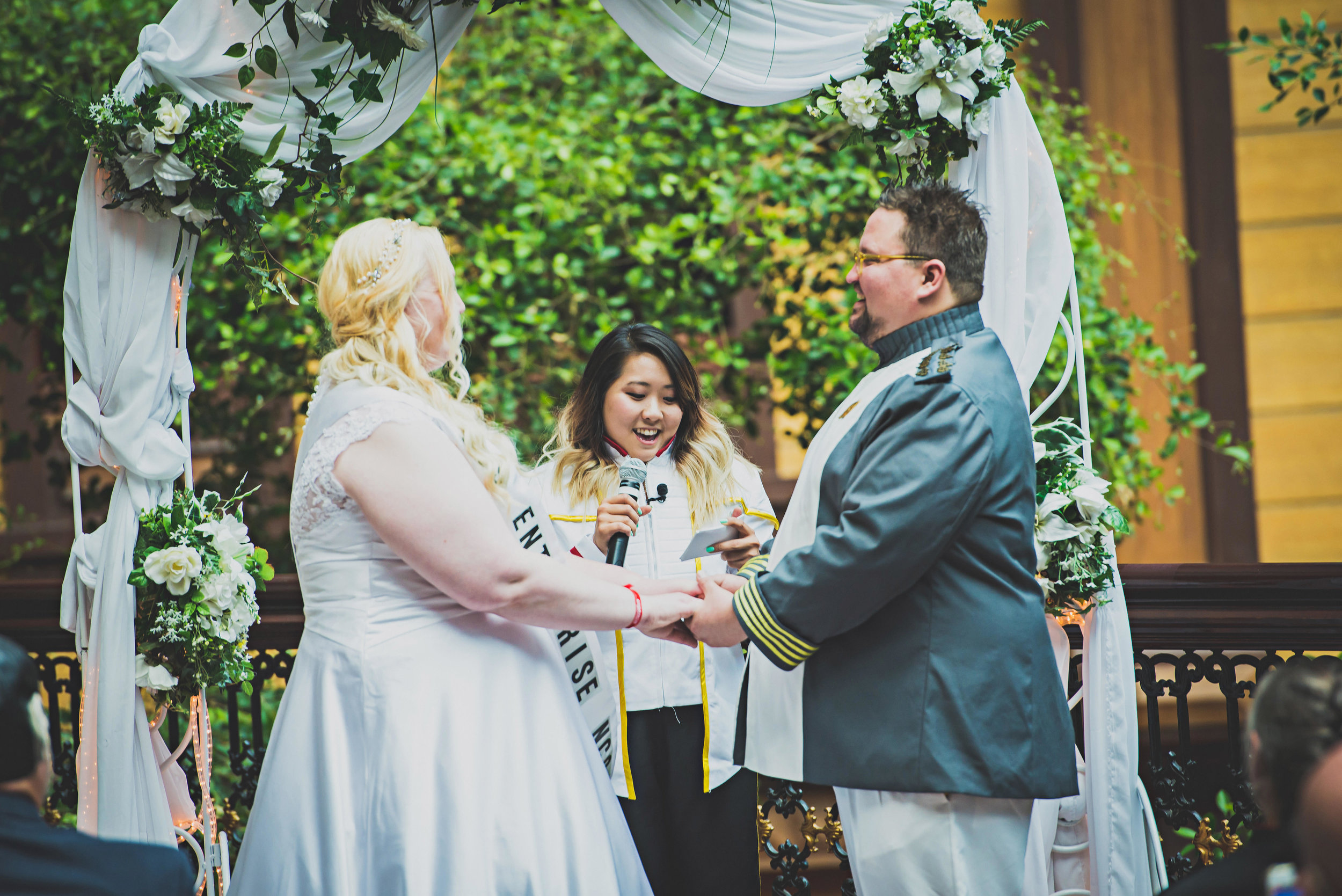 Oliver & Alexa, Wedding 050.jpg