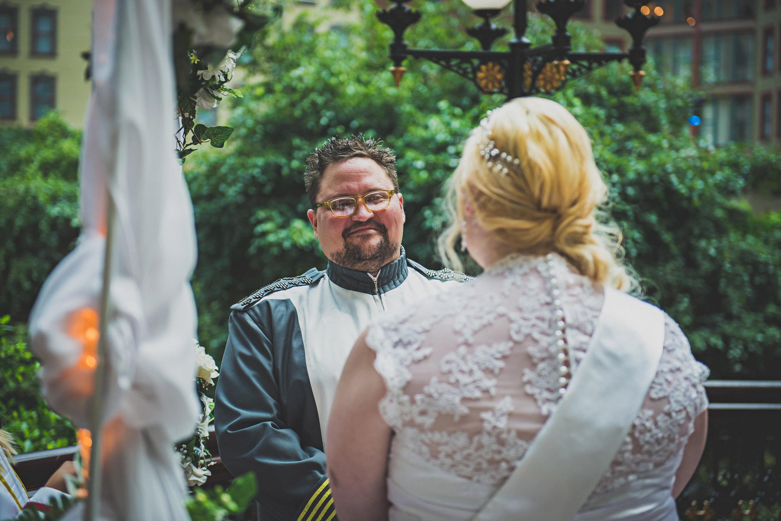 Oliver & Alexa, Wedding 058.jpg