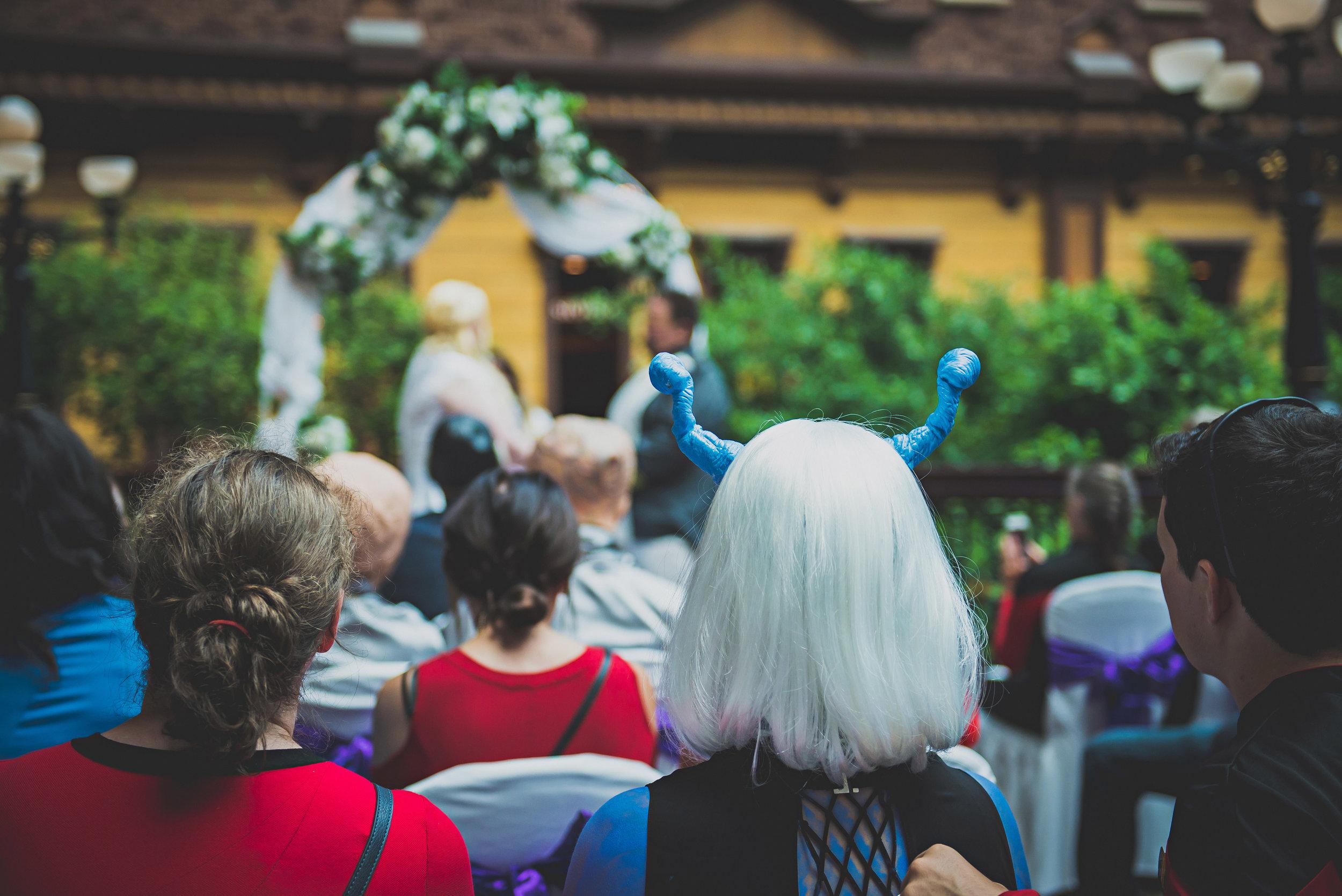 Oliver & Alexa, Wedding 060.jpg