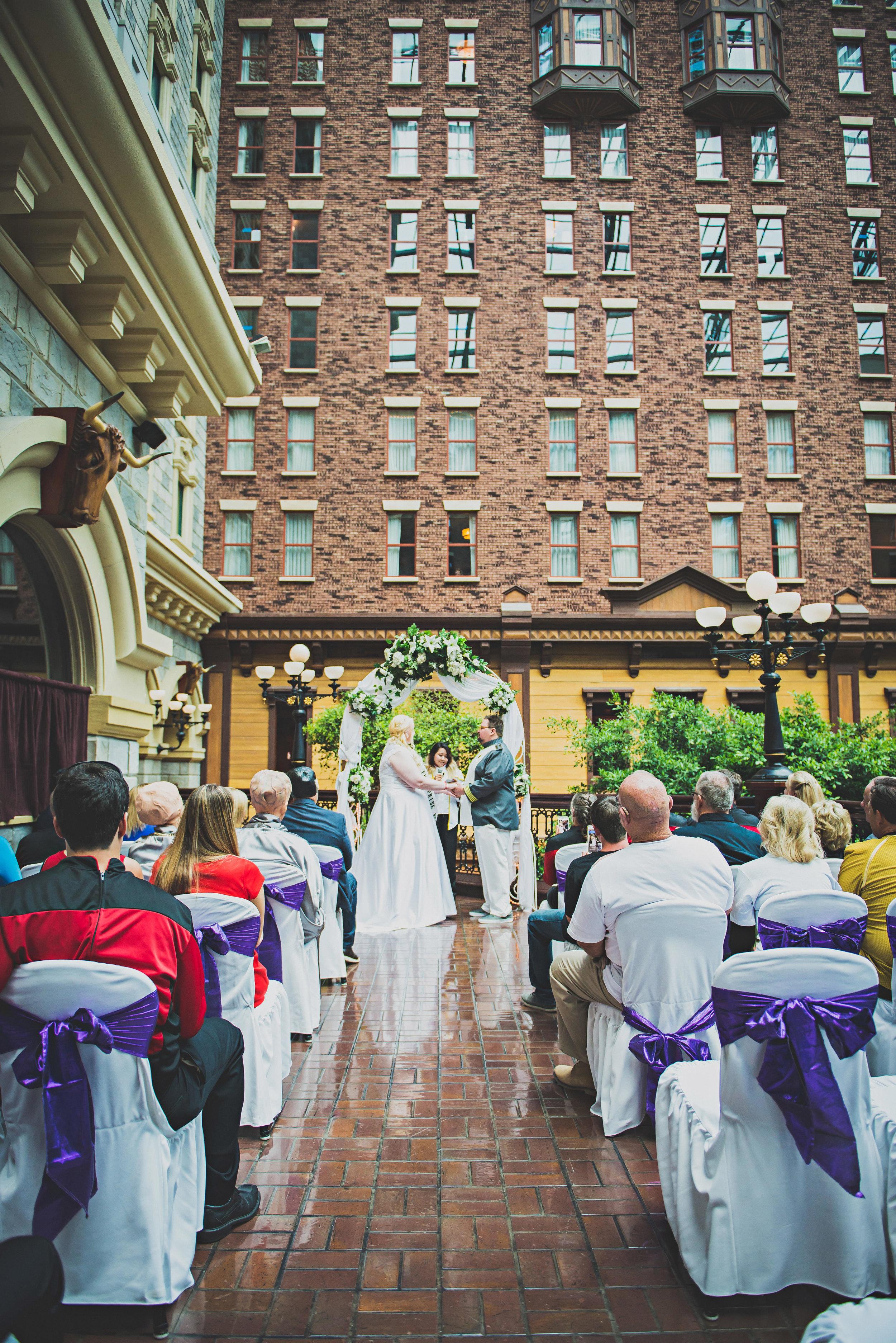 Oliver & Alexa, Wedding 068.jpg