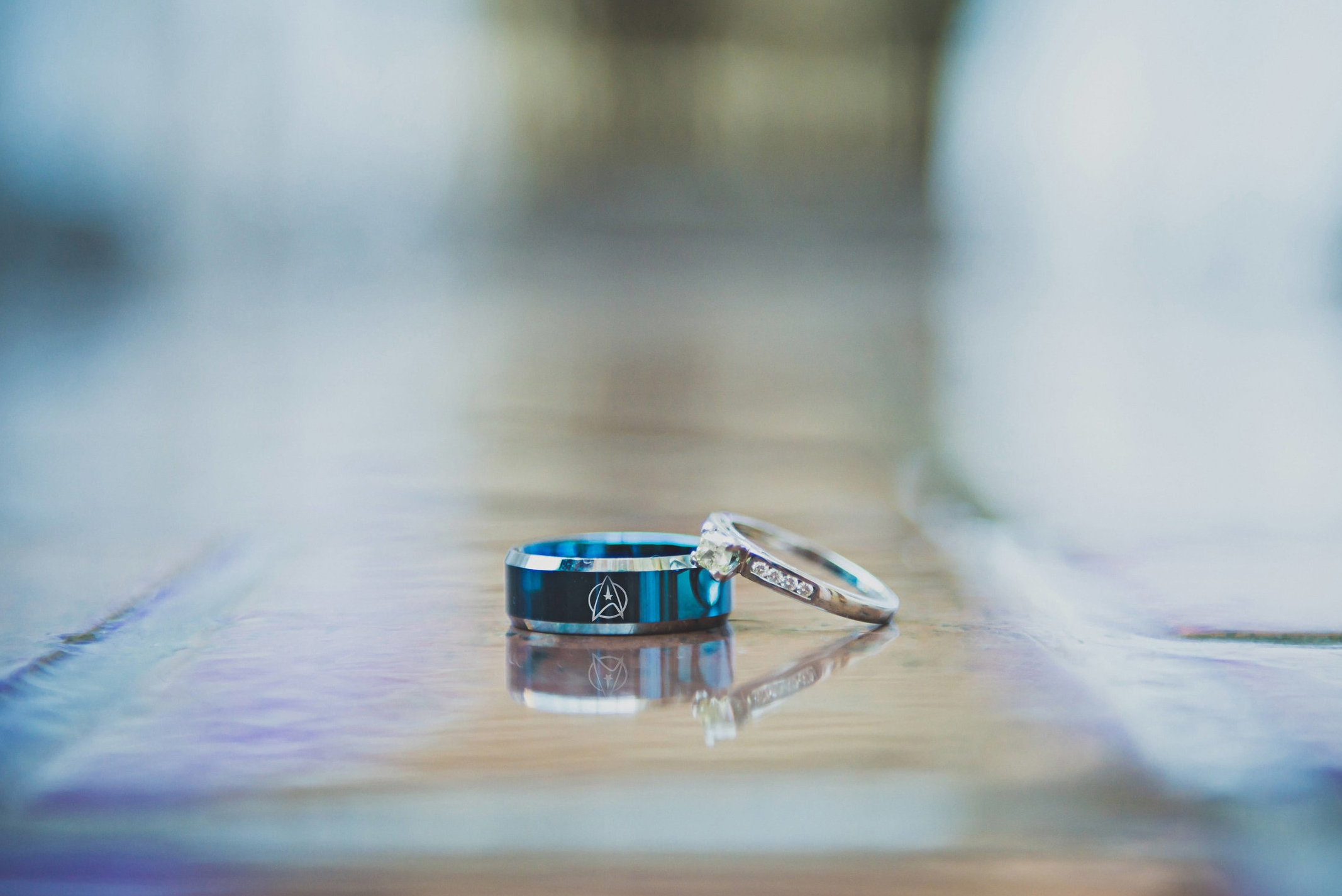 Oliver & Alexa, Wedding 002.jpg