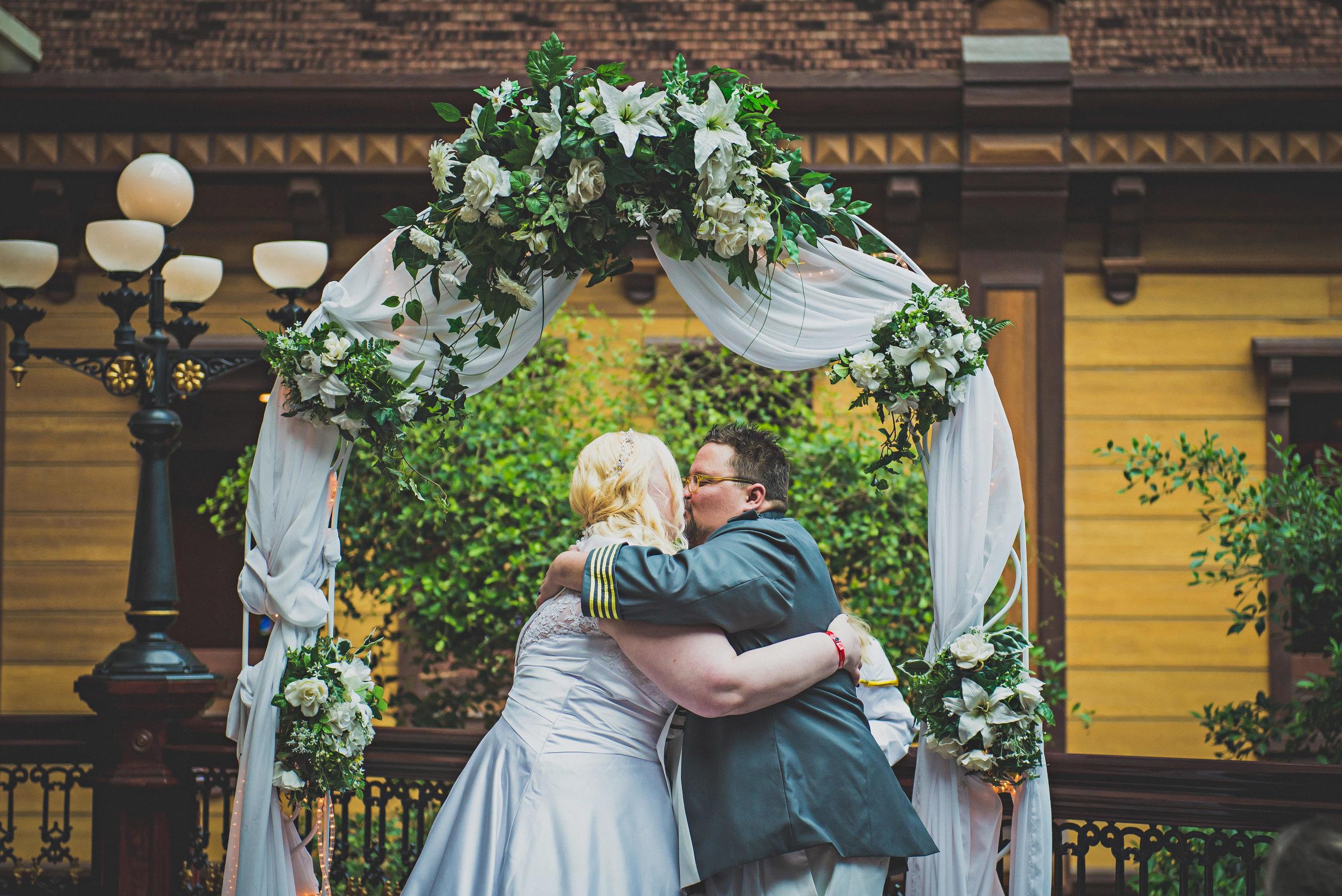 Oliver & Alexa, Wedding 075.jpg