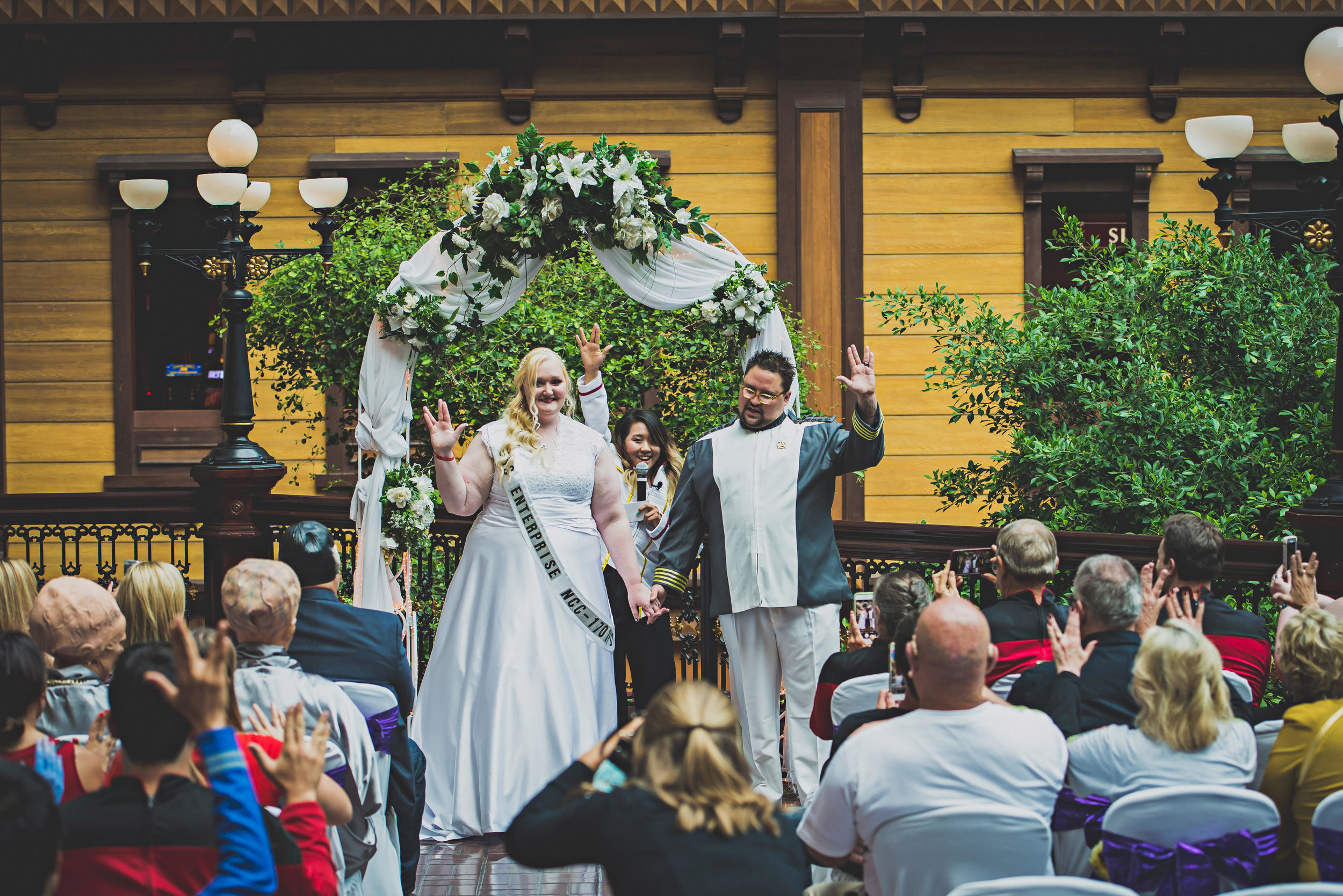 Oliver & Alexa, Wedding 080.jpg