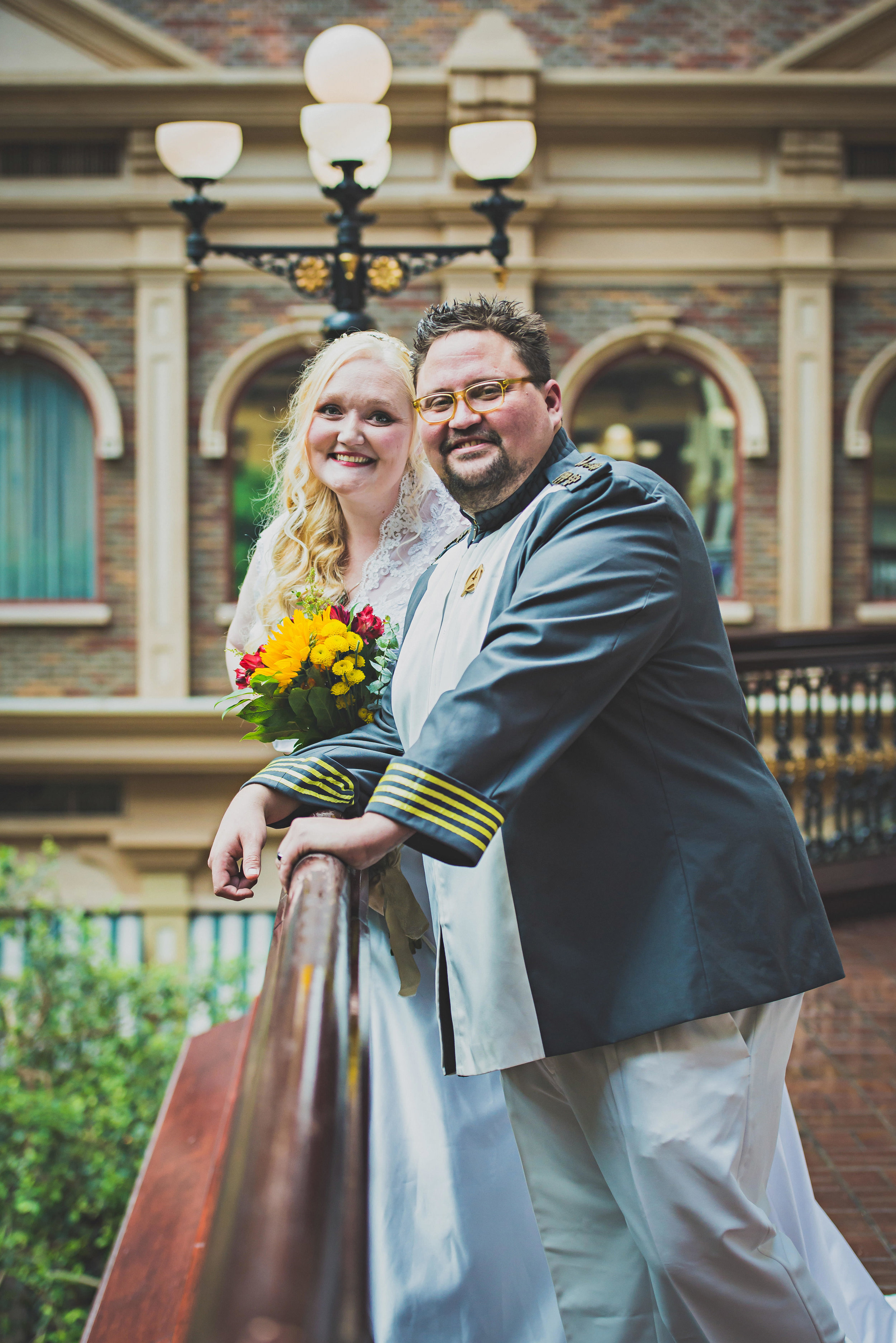 Oliver & Alexa, Wedding 106.jpg