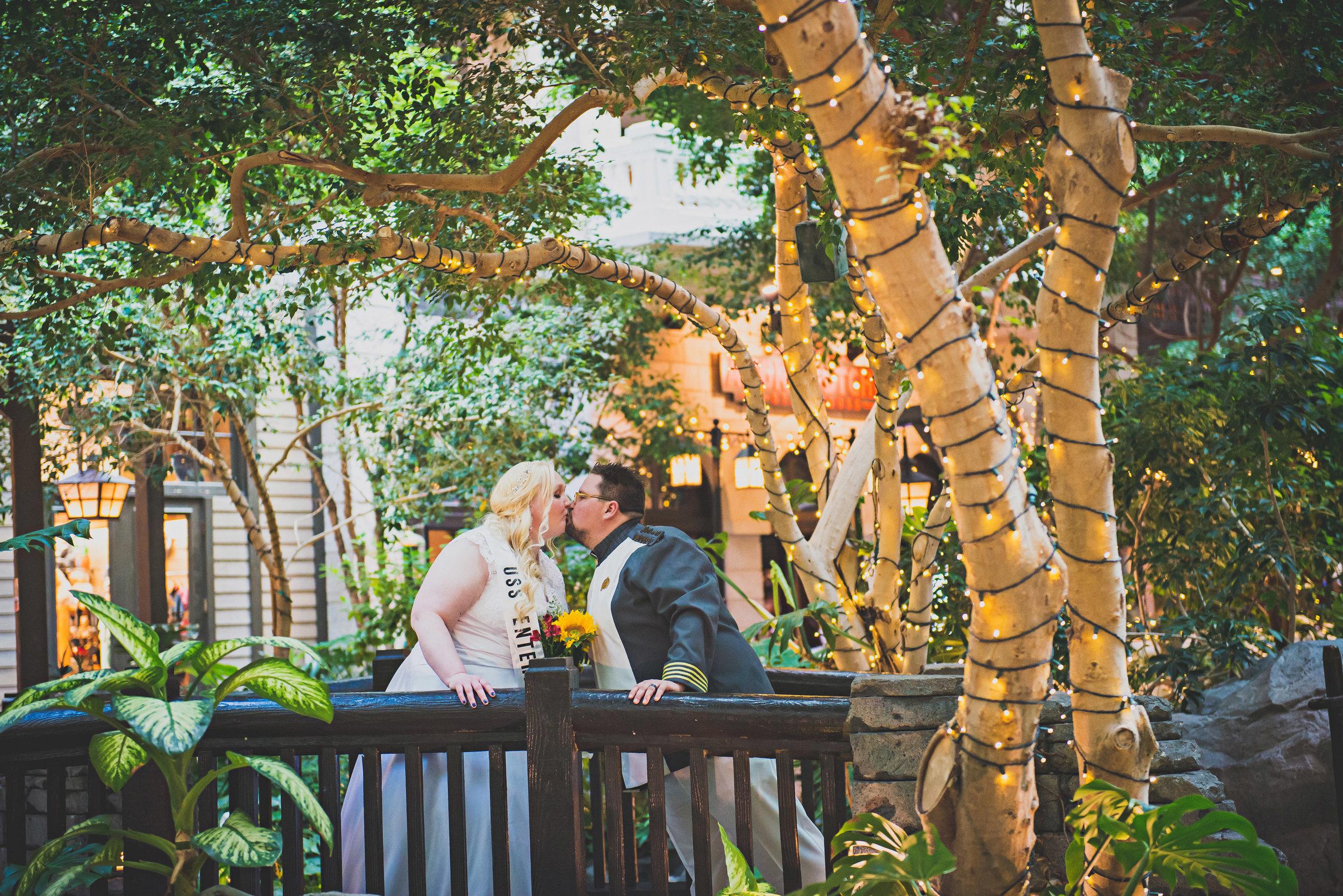 Oliver & Alexa, Wedding 109.jpg