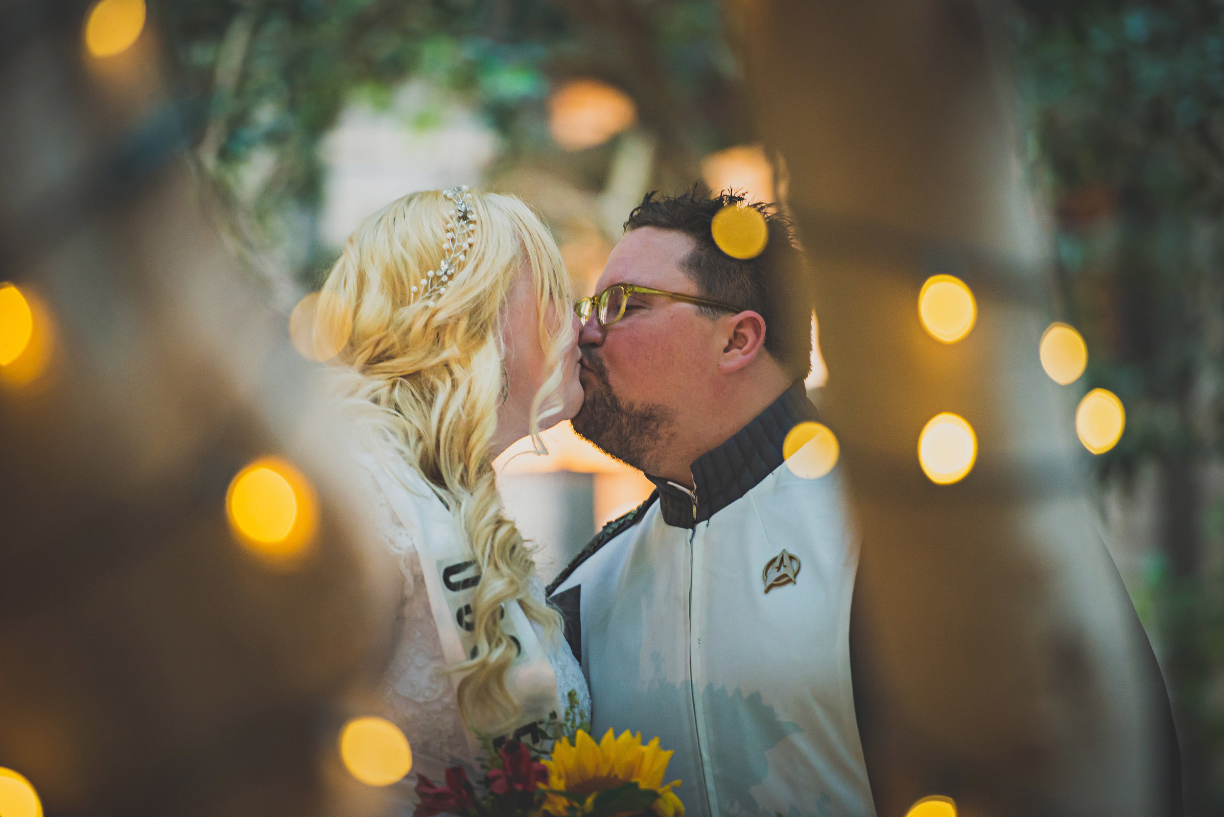 Oliver & Alexa, Wedding 112.jpg