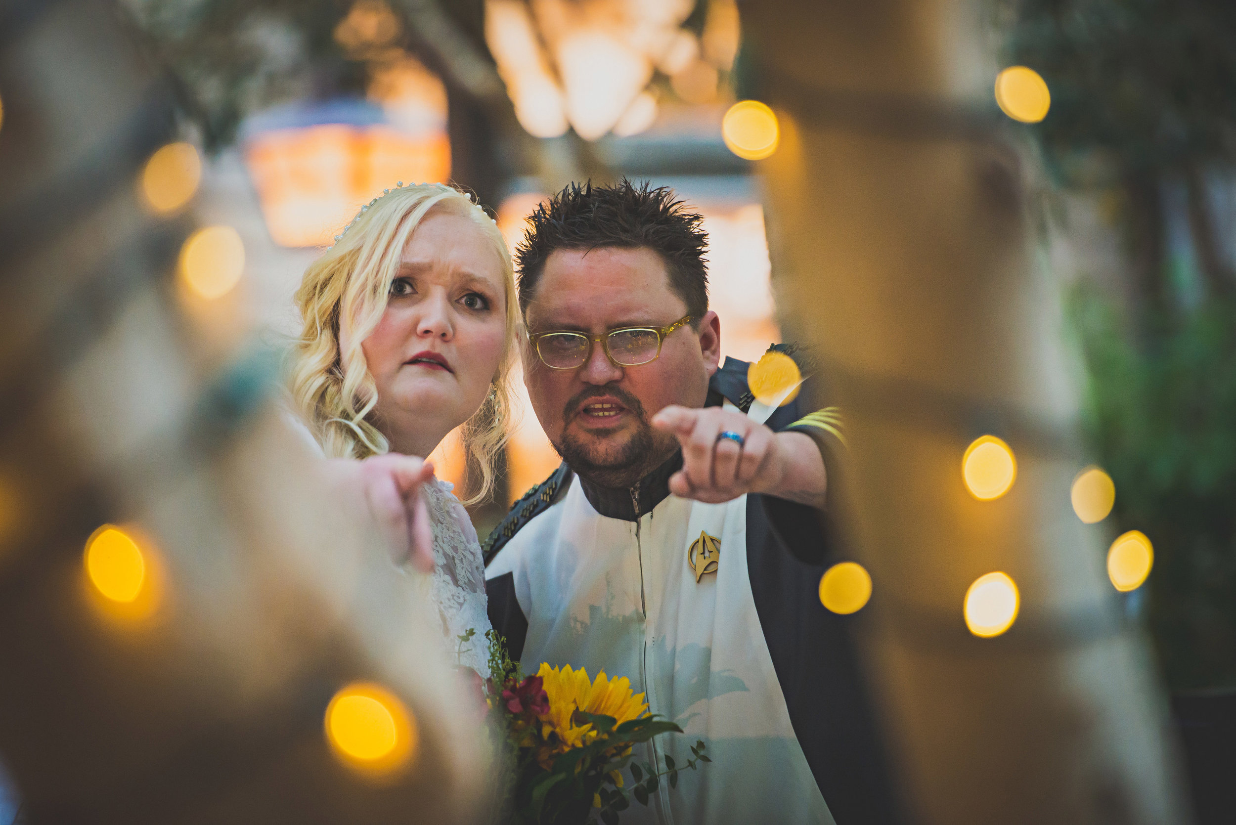 Oliver & Alexa, Wedding 113.jpg