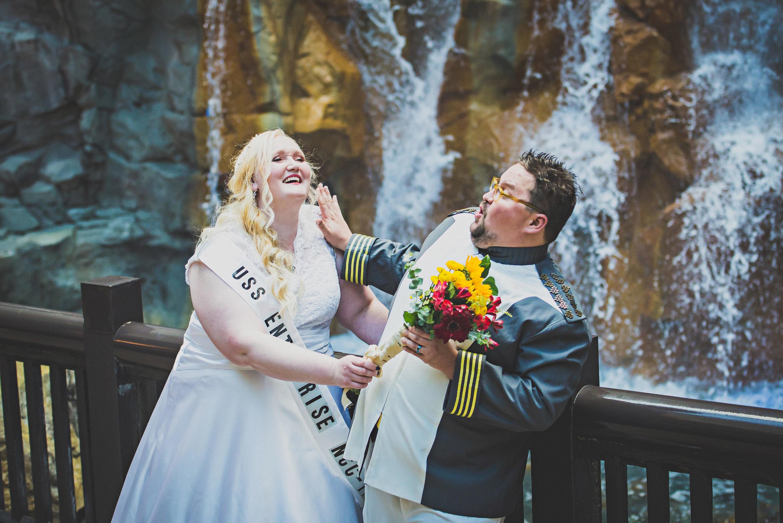 Oliver & Alexa, Wedding 120.jpg