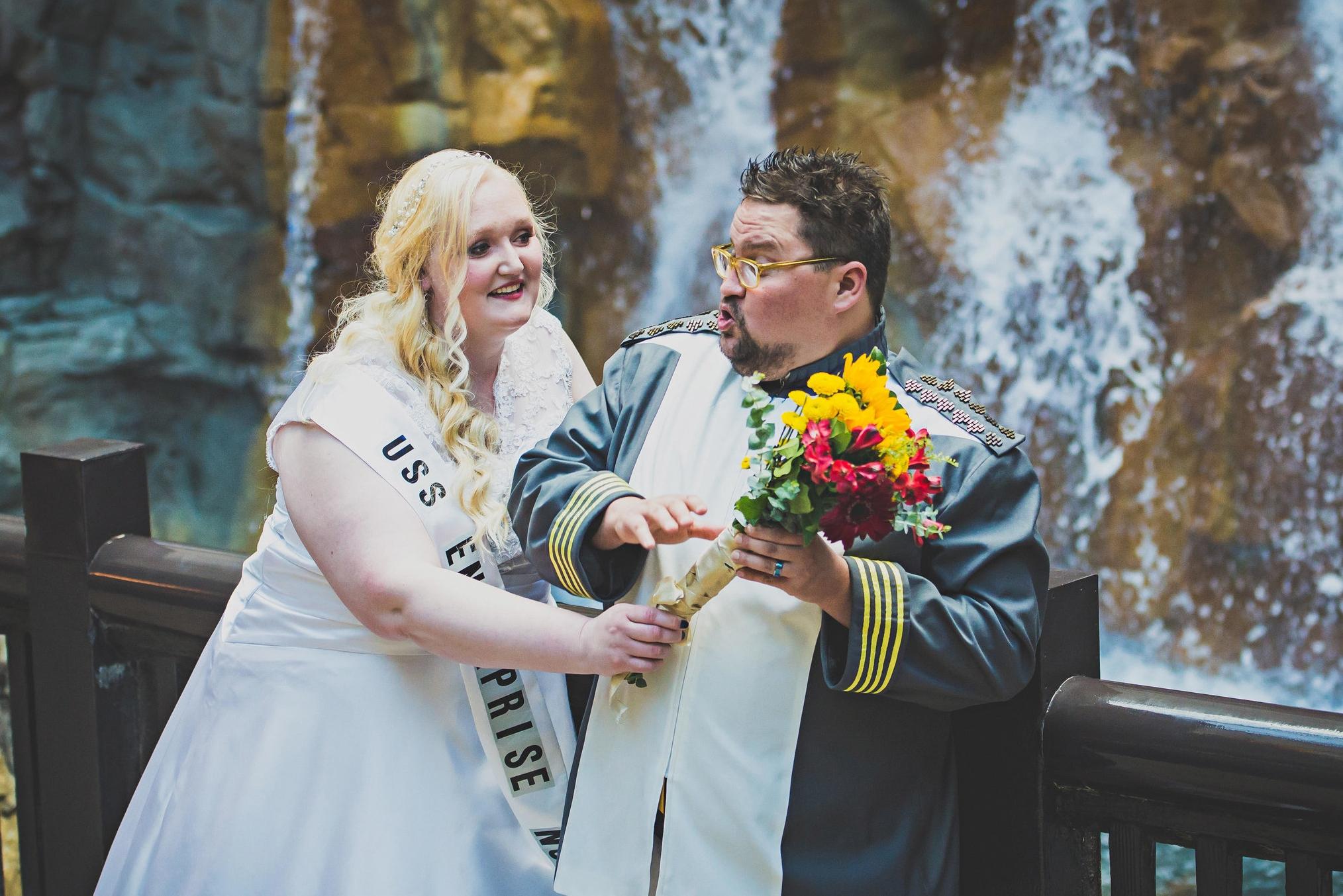 Oliver & Alexa, Wedding 119.jpg