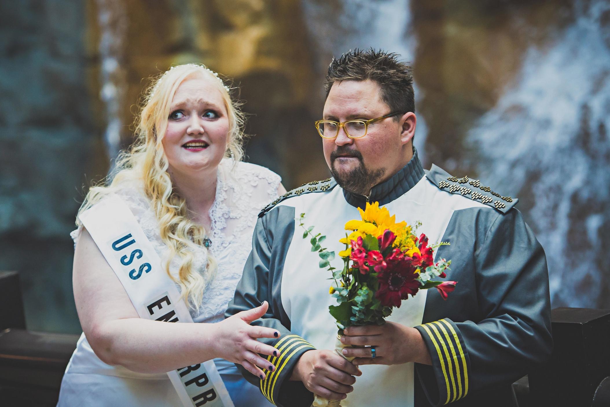 Oliver & Alexa, Wedding 117.jpg