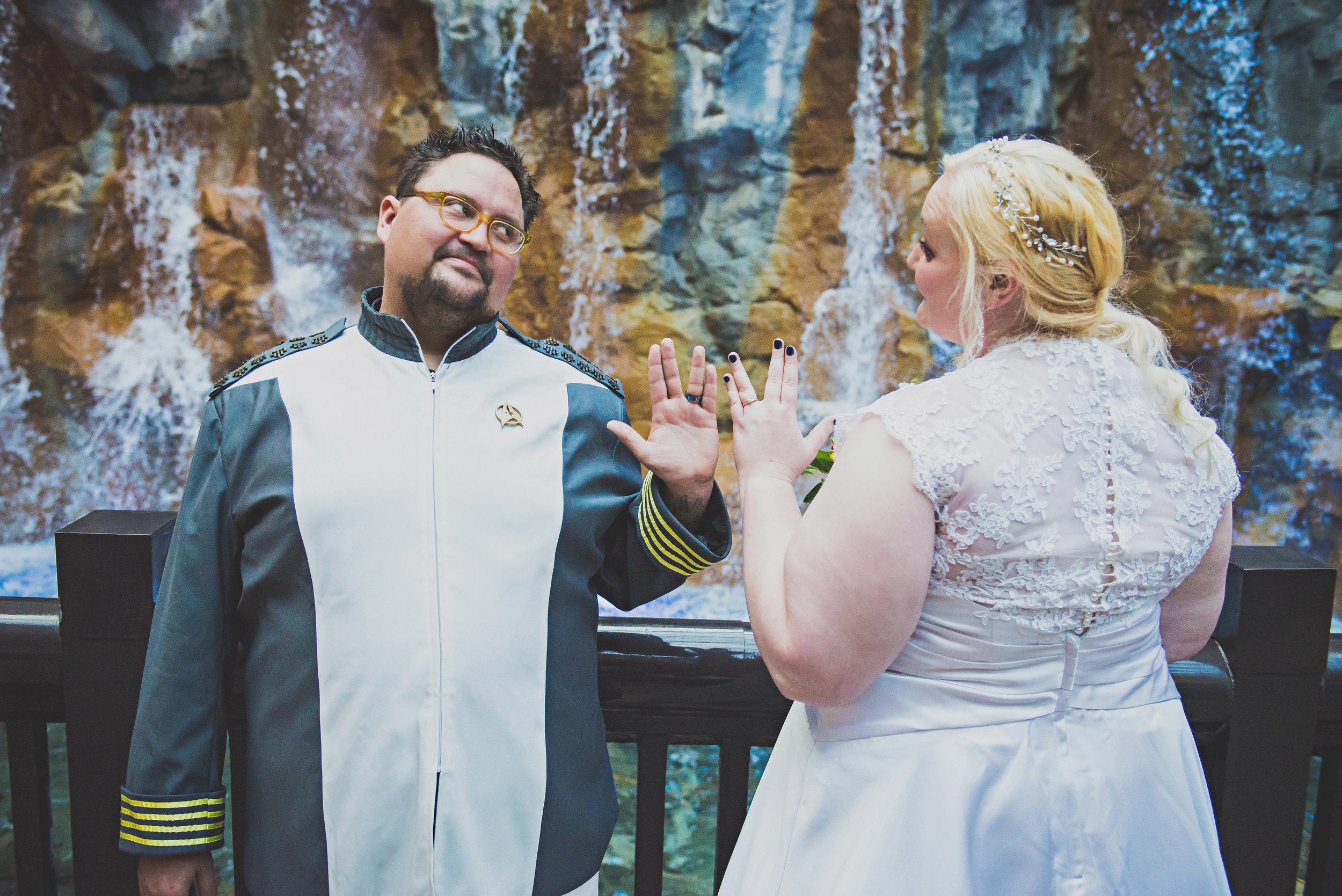 Oliver & Alexa, Wedding 150.jpg
