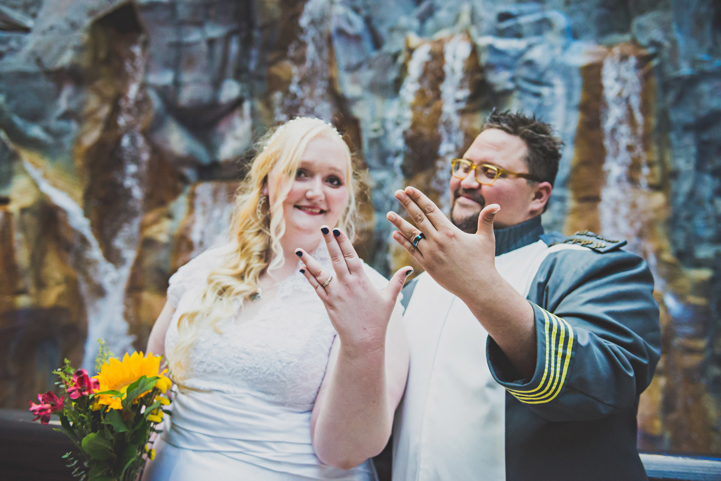Oliver & Alexa, Wedding 151.jpg