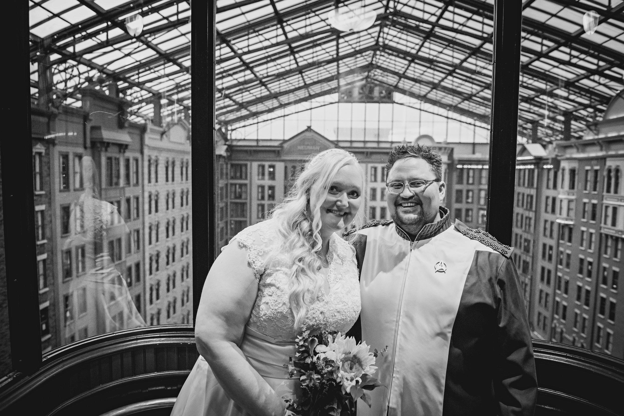 Oliver & Alexa, Wedding 158.jpg