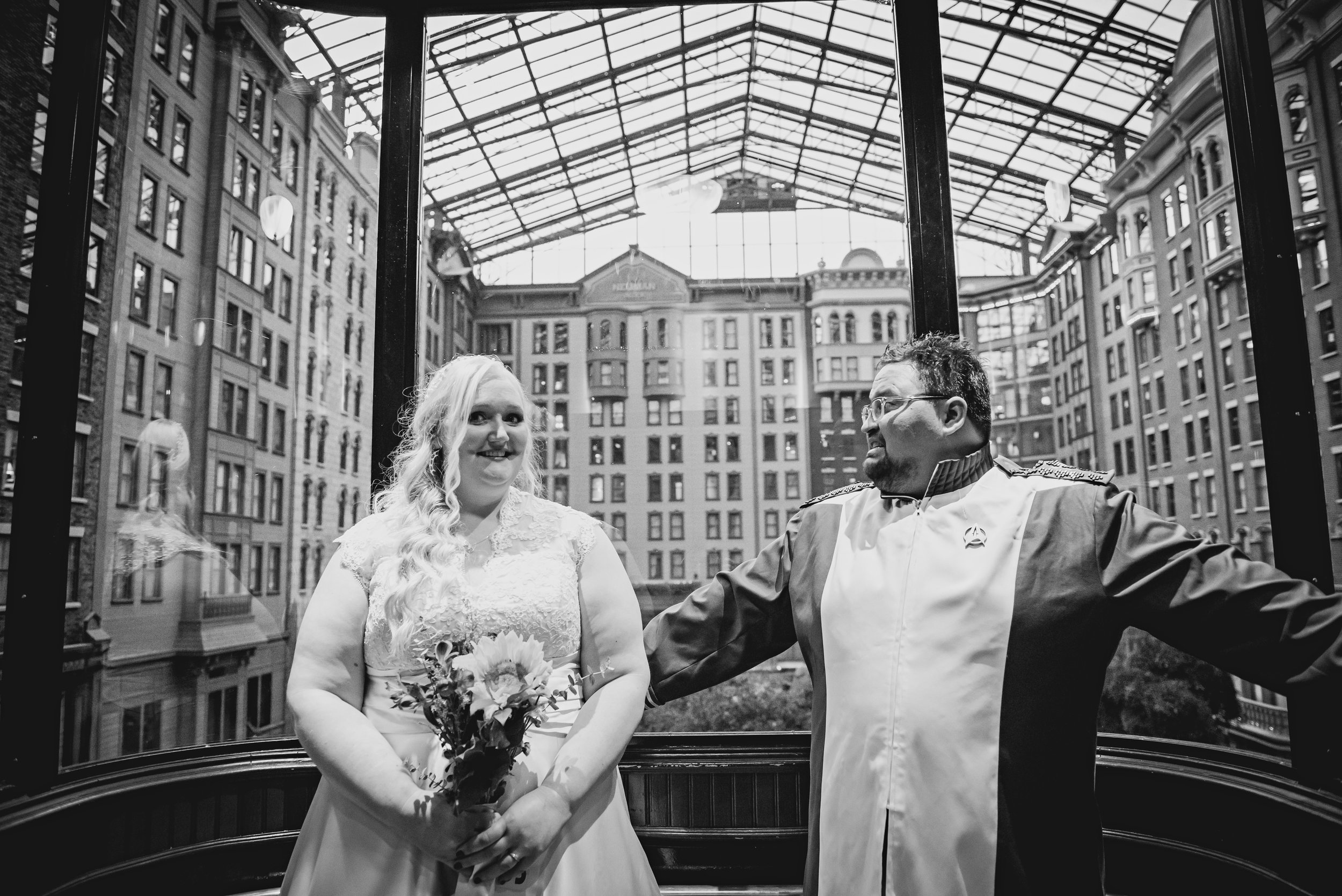 Oliver & Alexa, Wedding 159.jpg