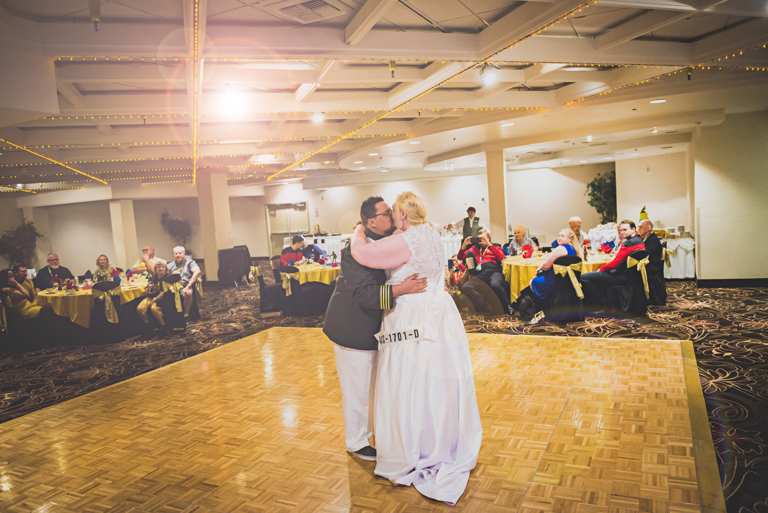 Oliver & Alexa, Wedding 176.jpg
