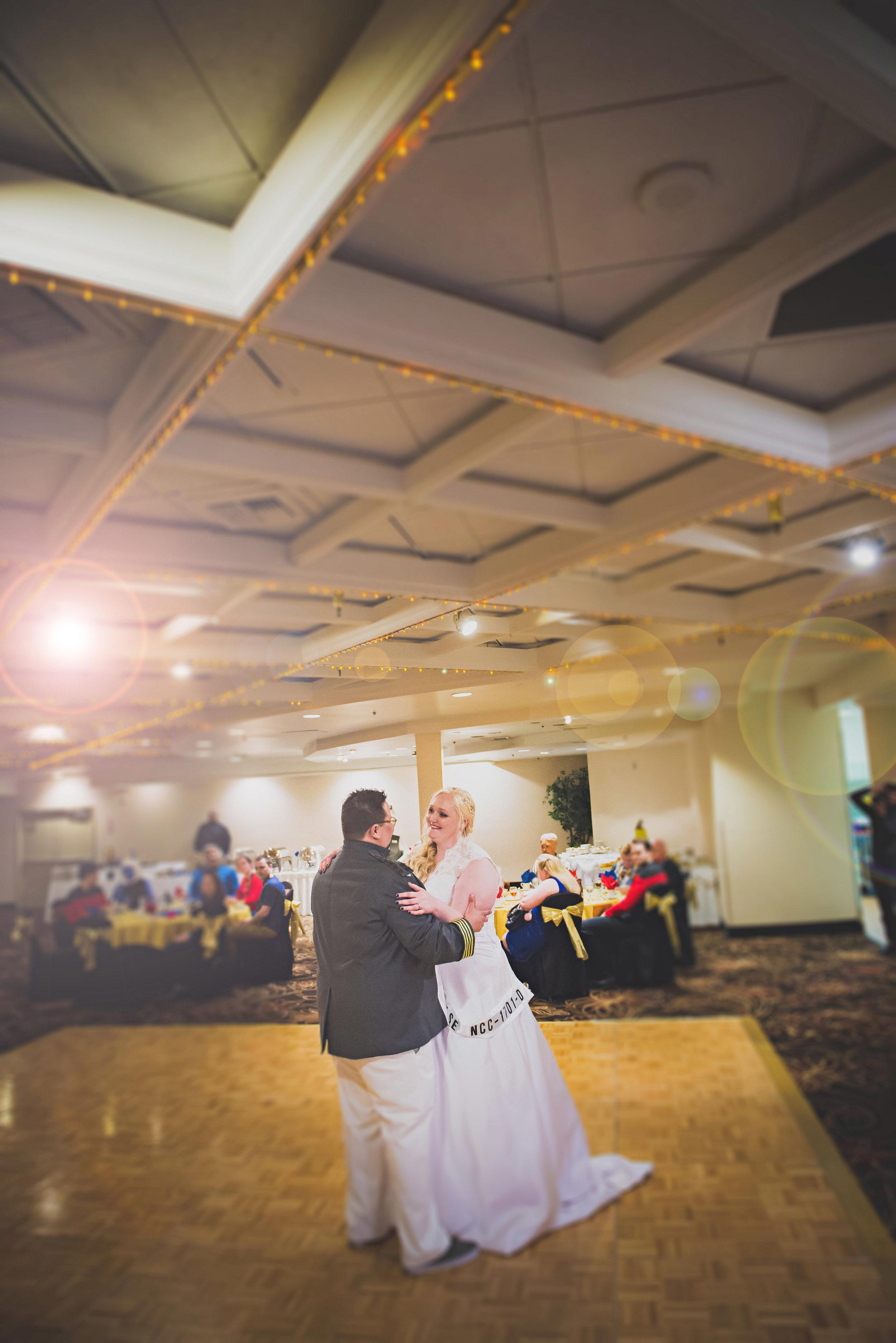 Oliver & Alexa, Wedding 179.jpg