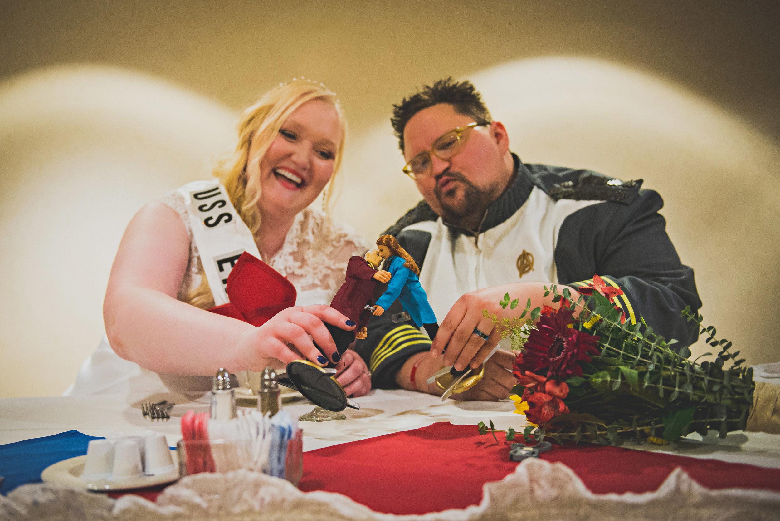 Oliver & Alexa, Wedding 180.jpg