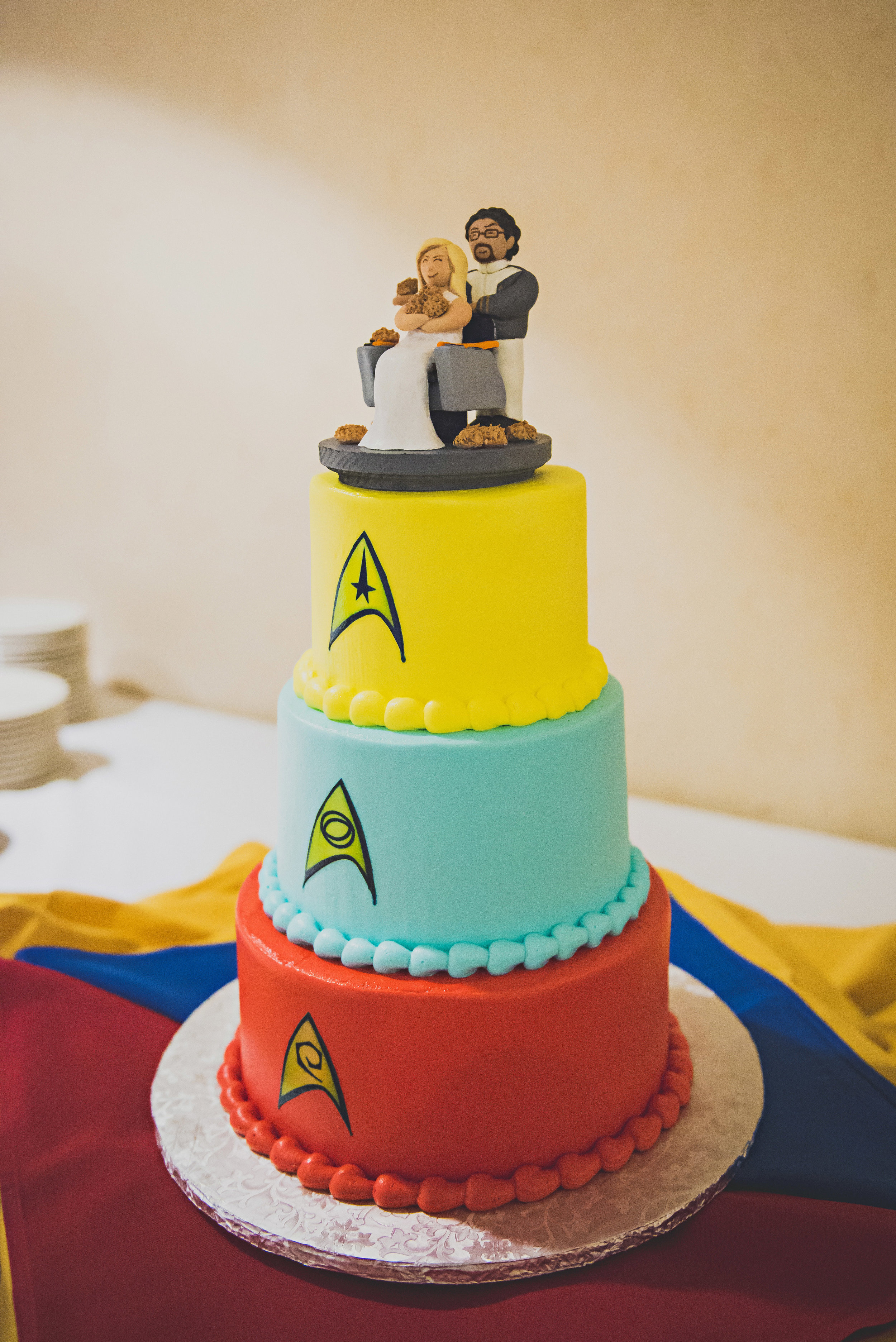 Oliver & Alexa, Wedding 226.jpg