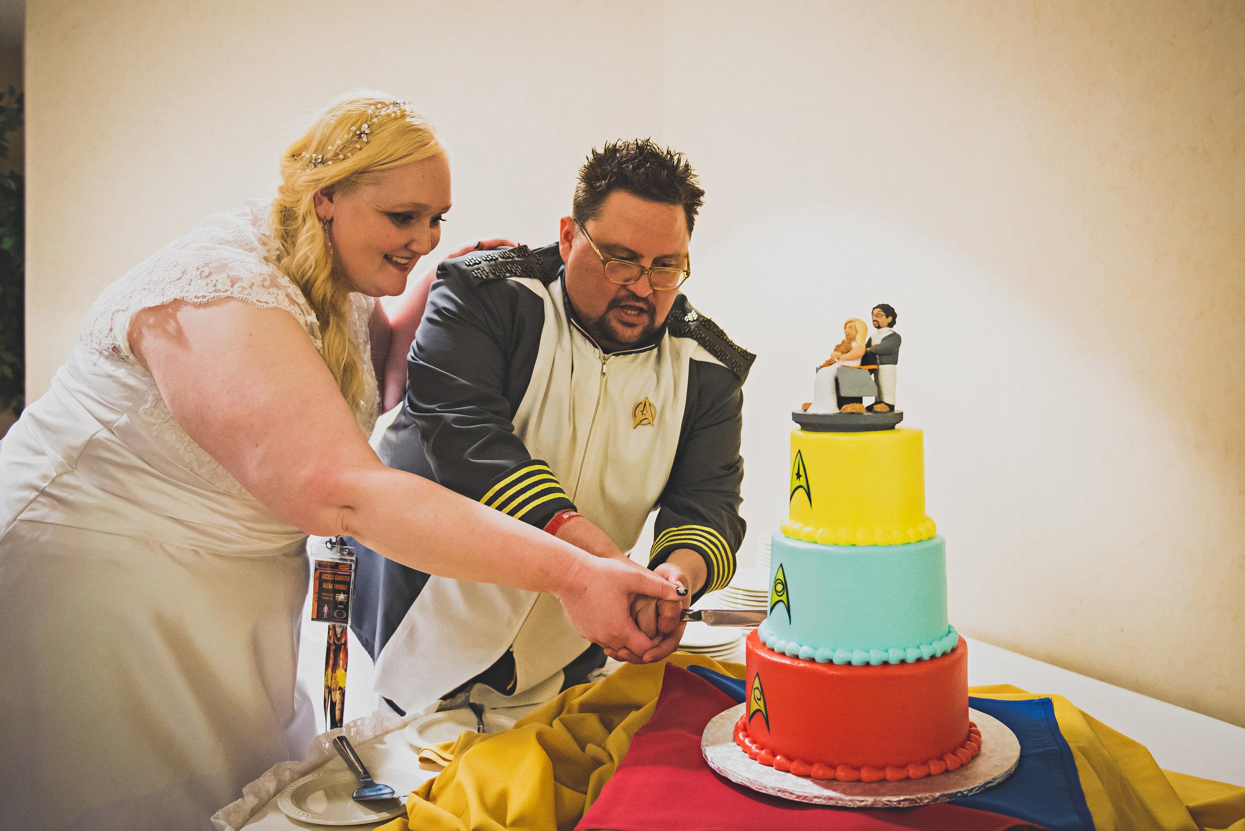 Oliver & Alexa, Wedding 230.jpg
