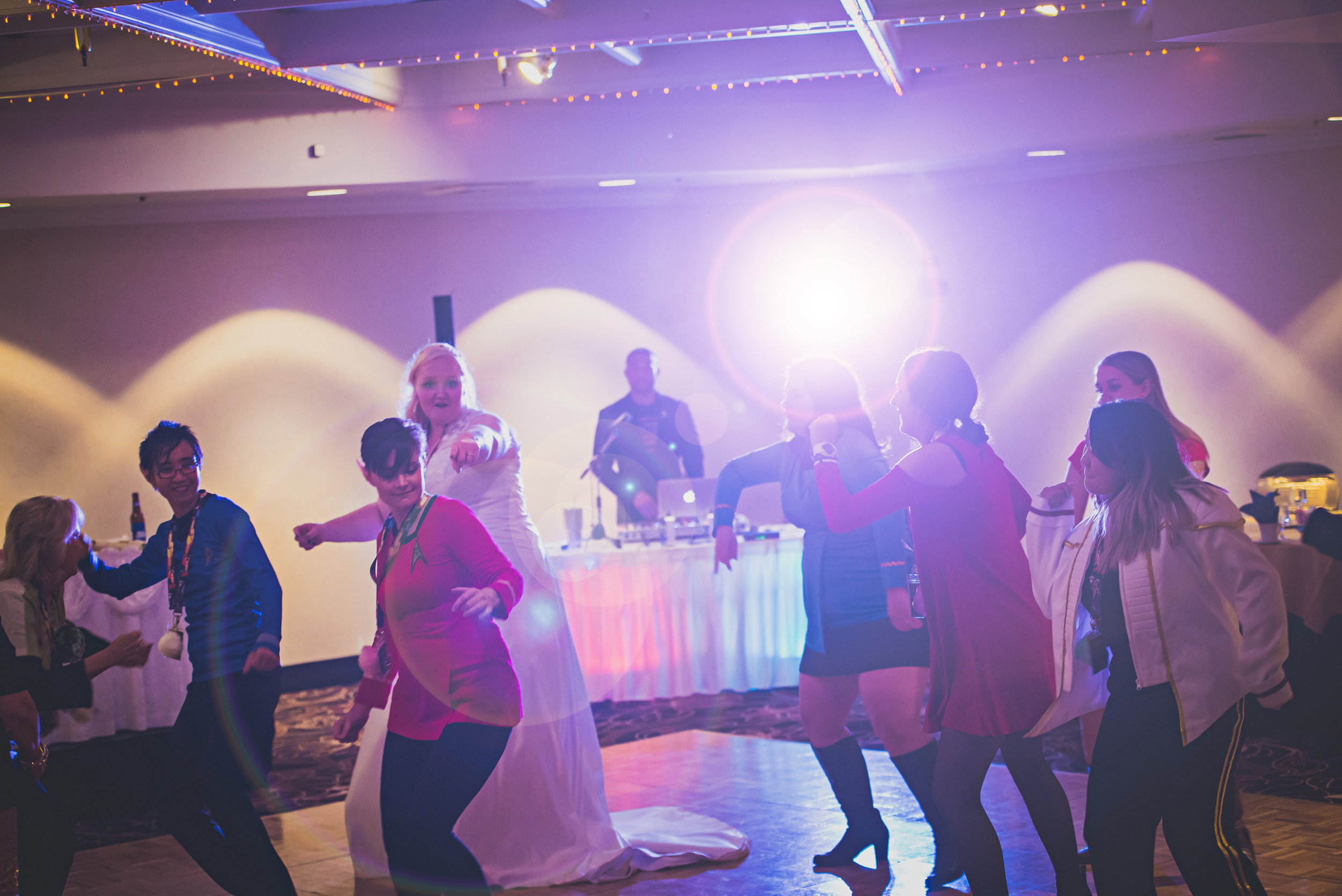 Oliver & Alexa, Wedding 292.jpg