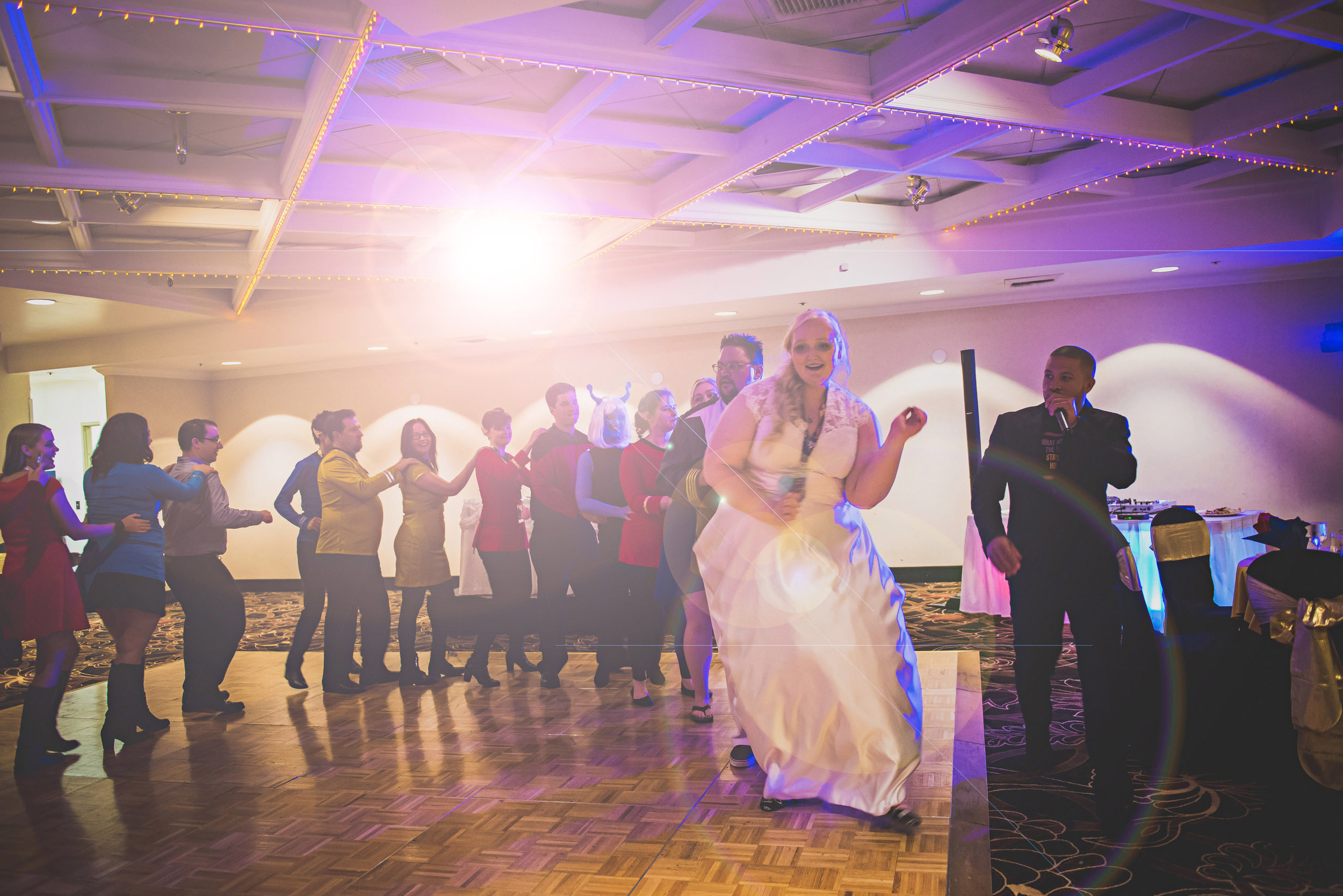 Oliver & Alexa, Wedding 296.jpg