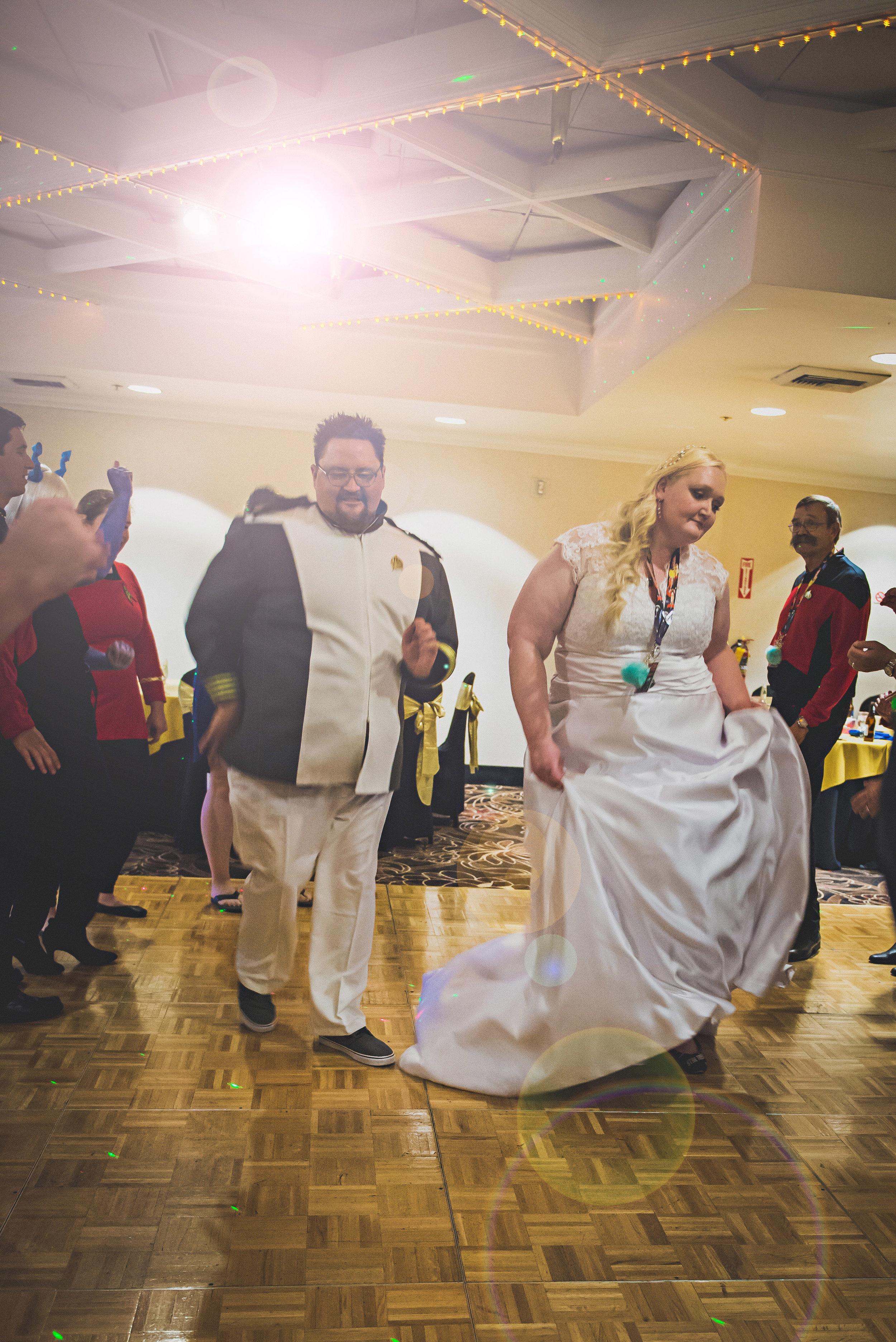 Oliver & Alexa, Wedding 300.jpg