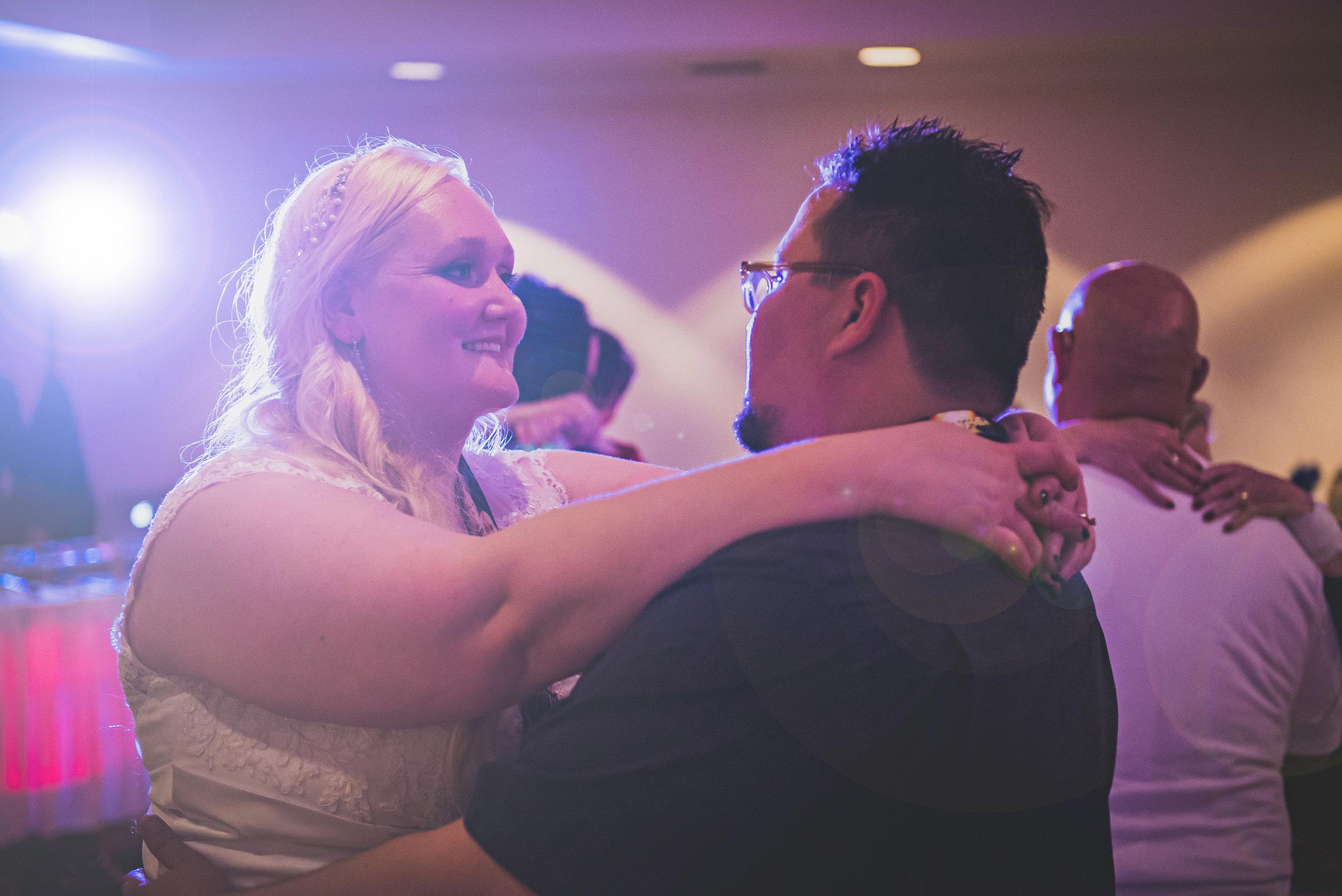 Oliver & Alexa, Wedding 310.jpg