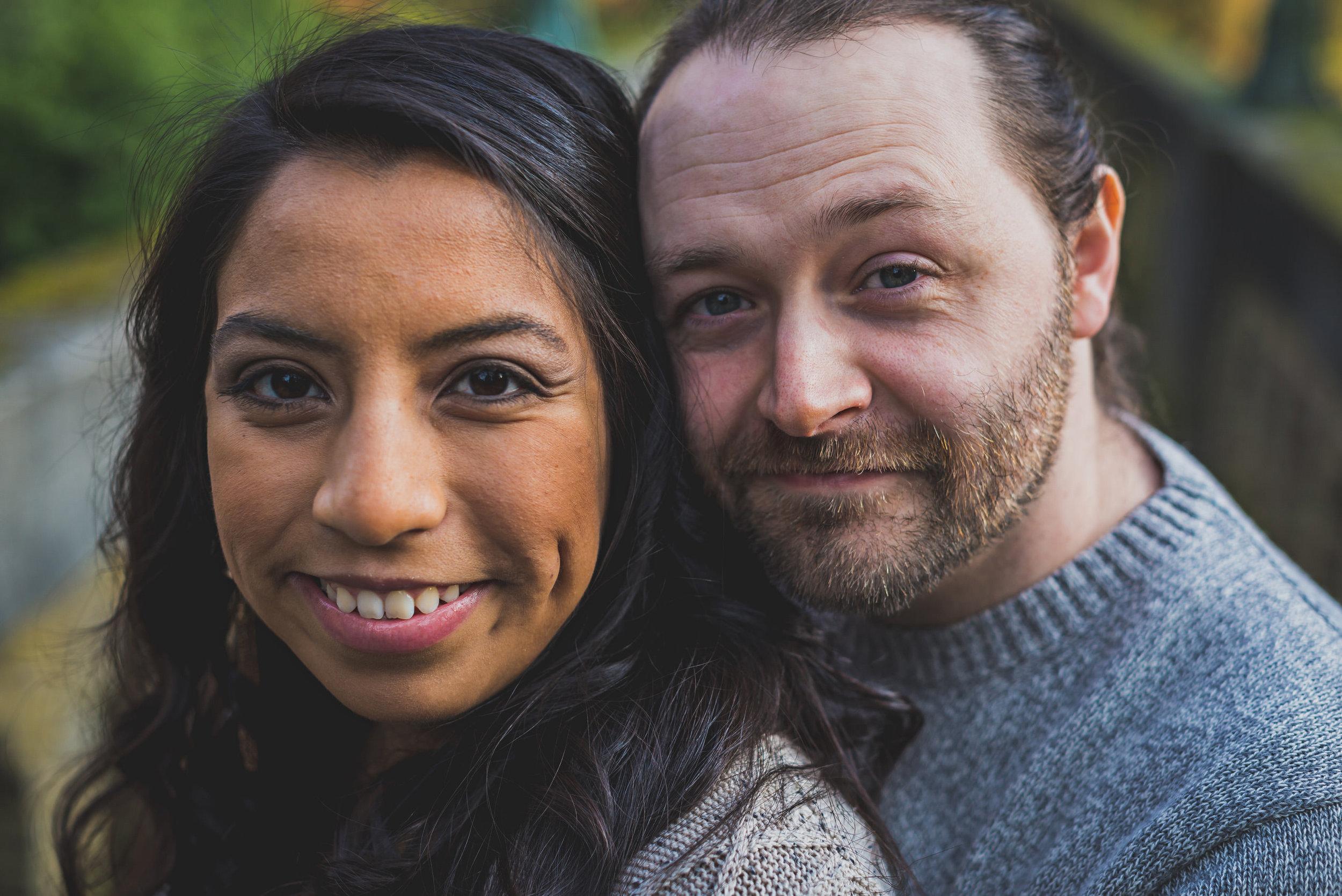 Perla & Sean, Engagement - 07.jpg