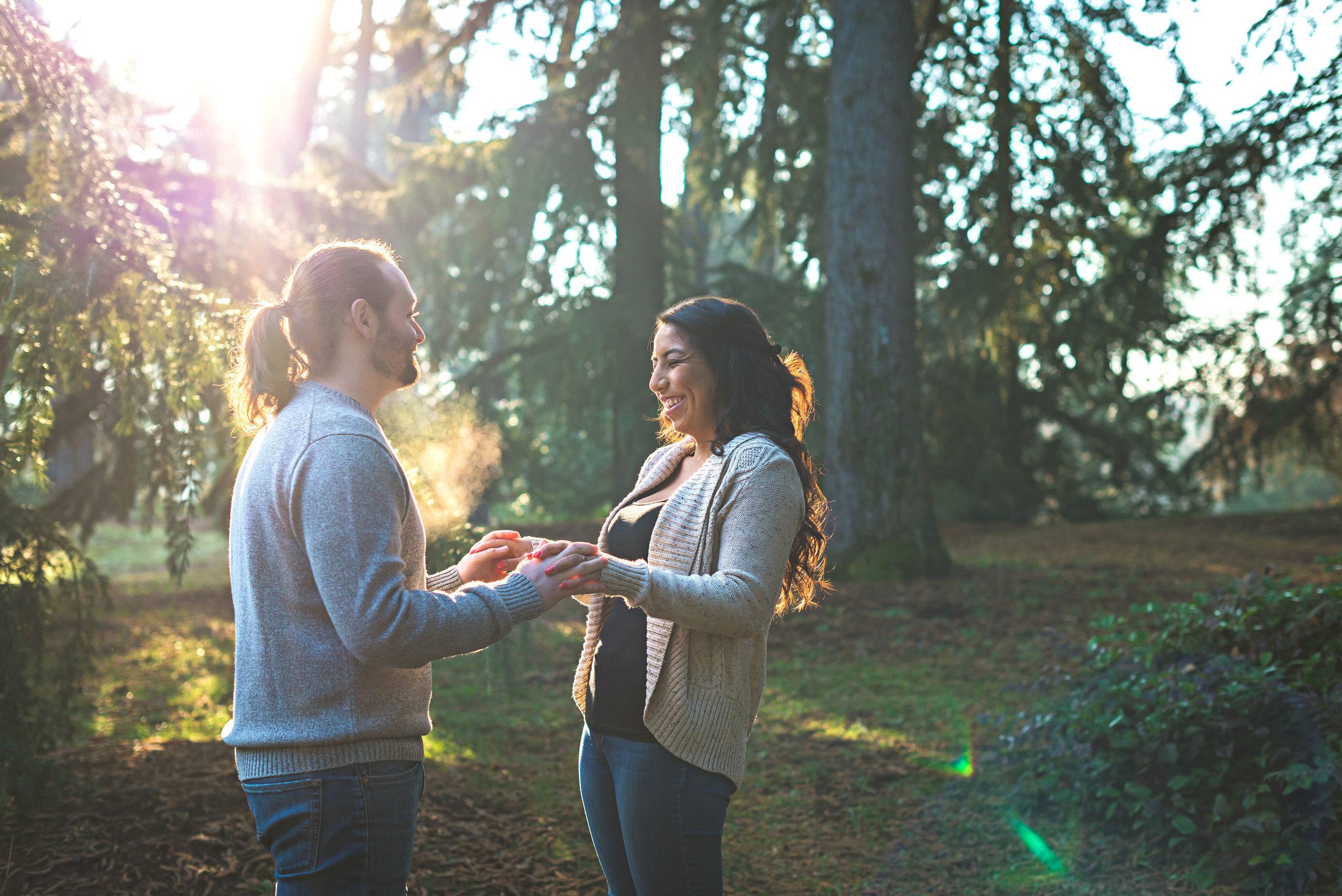 Perla & Sean, Engagement - 09.jpg