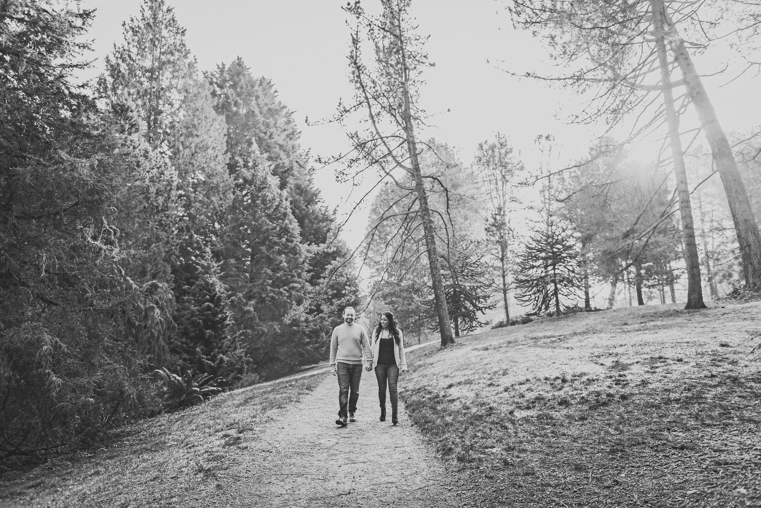 Perla & Sean, Engagement - 45.jpg