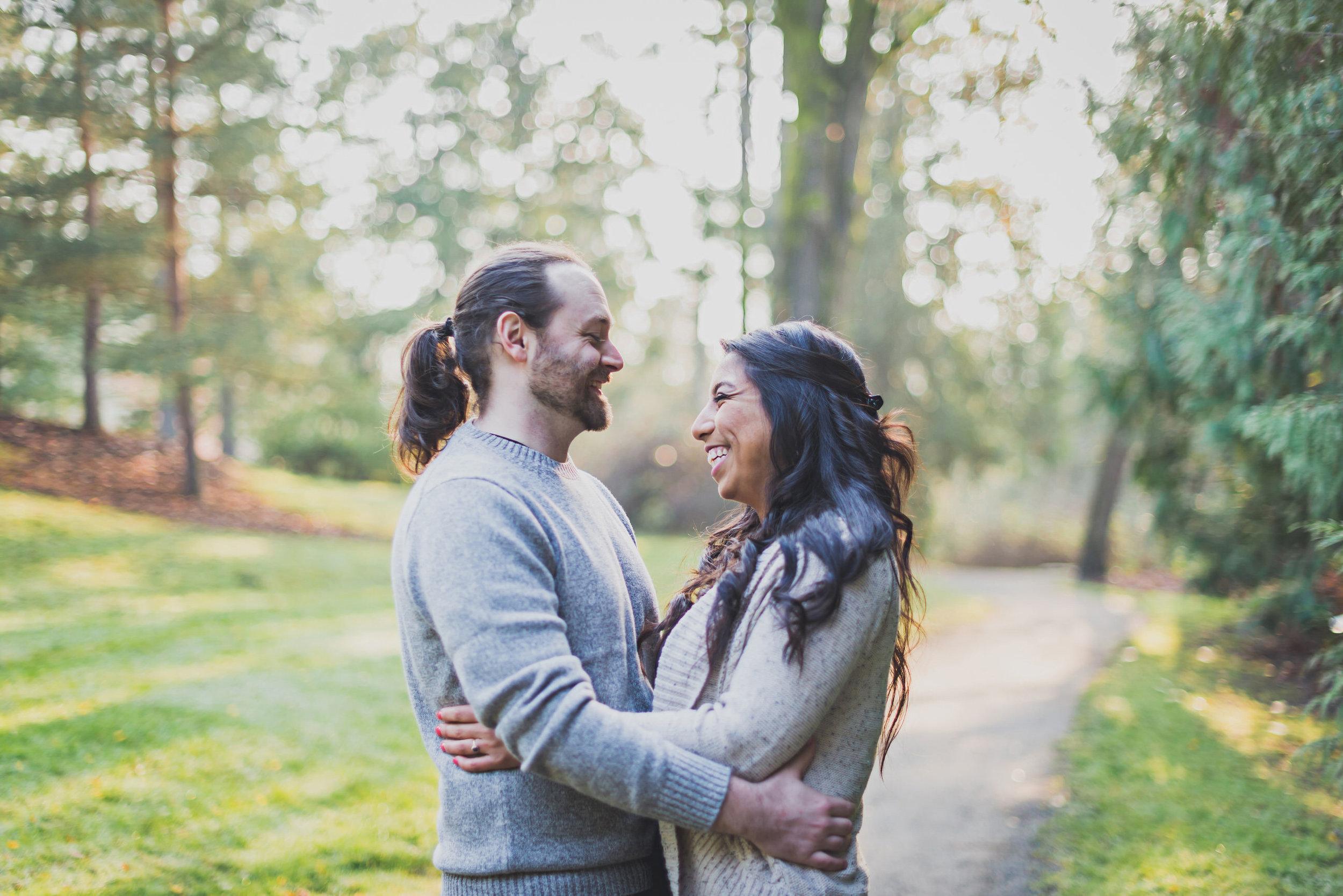 Perla & Sean, Engagement - 15.jpg