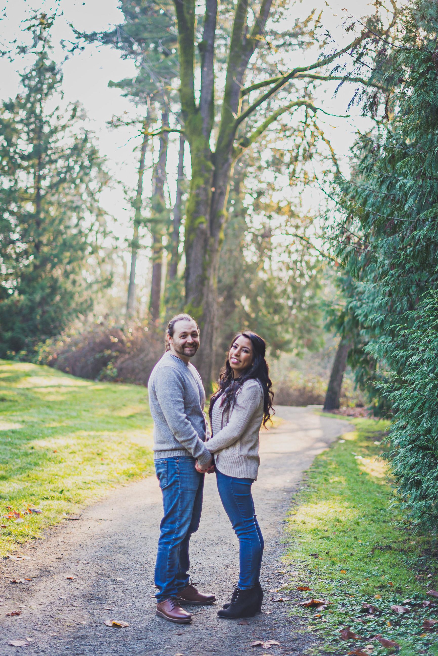 Perla & Sean, Engagement - 20.jpg