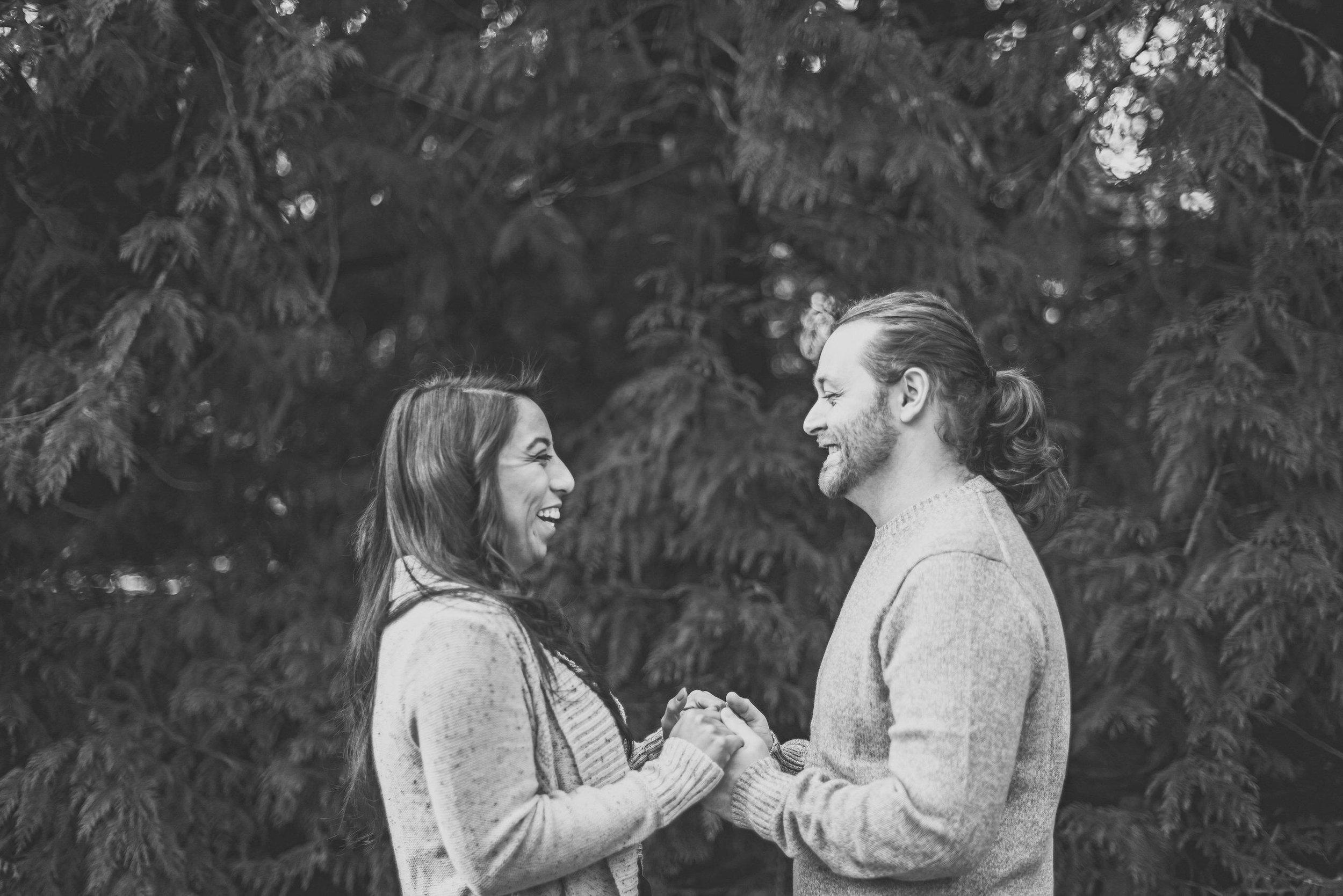 Perla & Sean, Engagement - 54.jpg
