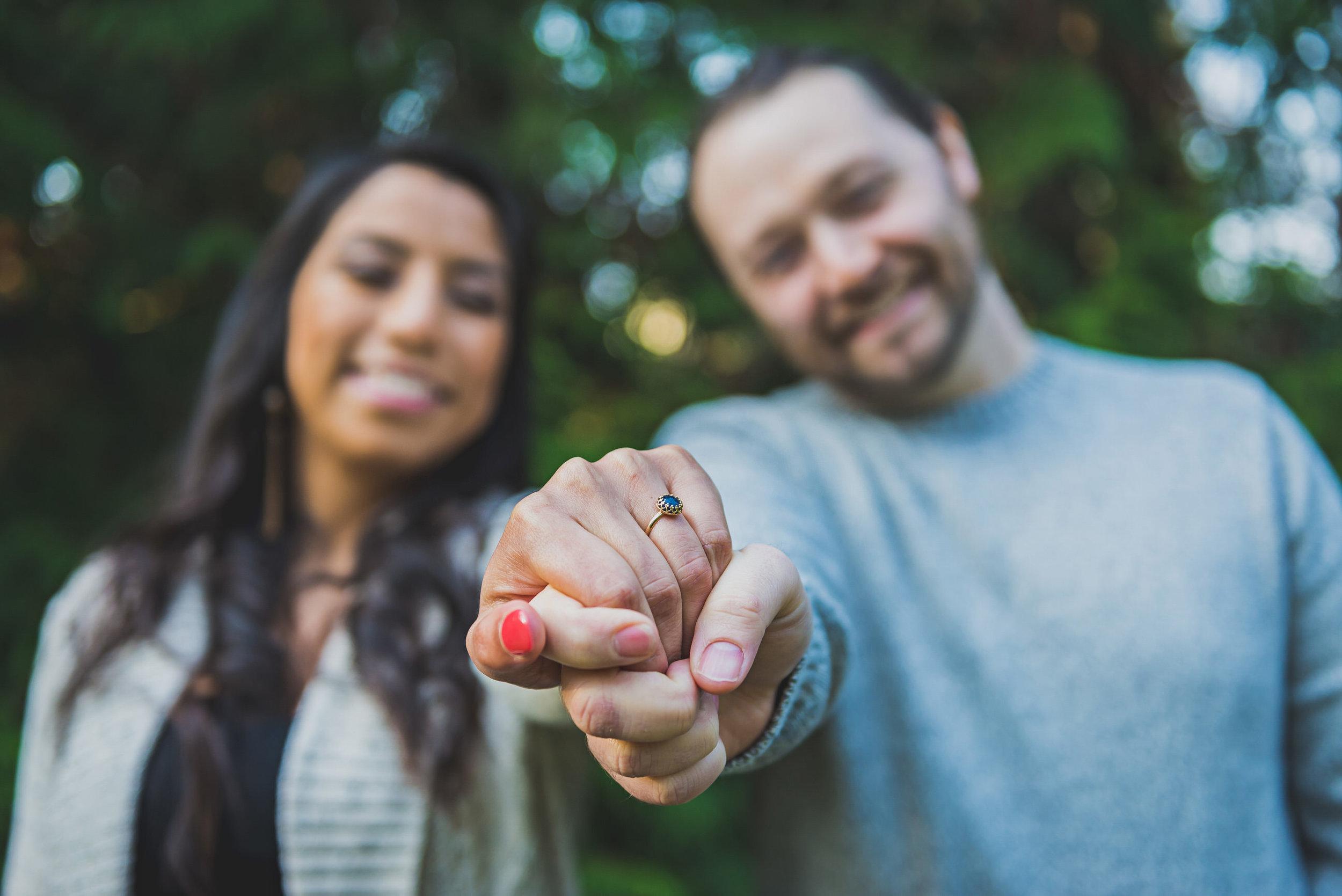 Perla & Sean, Engagement - 25.jpg