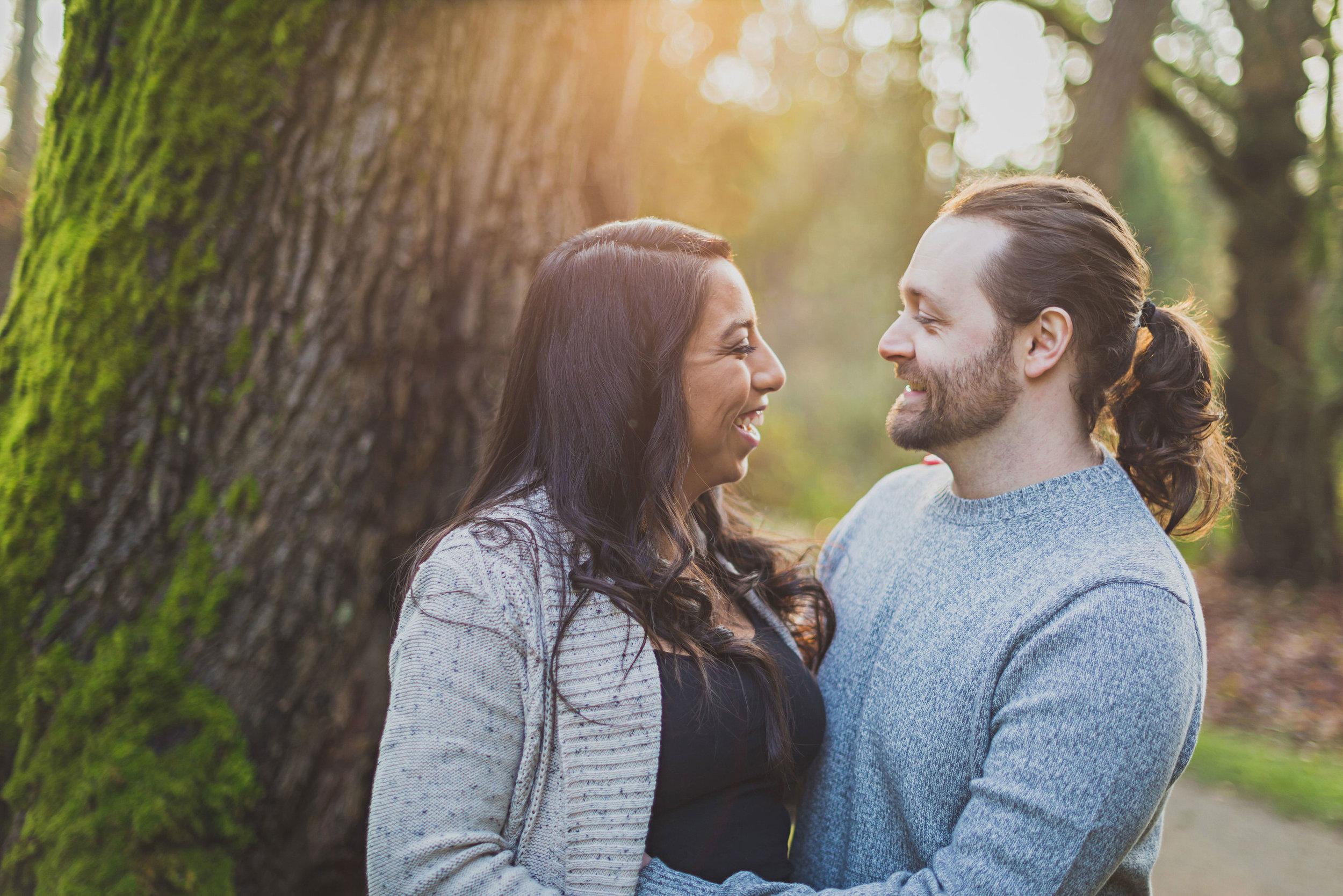 Perla & Sean, Engagement - 27.jpg