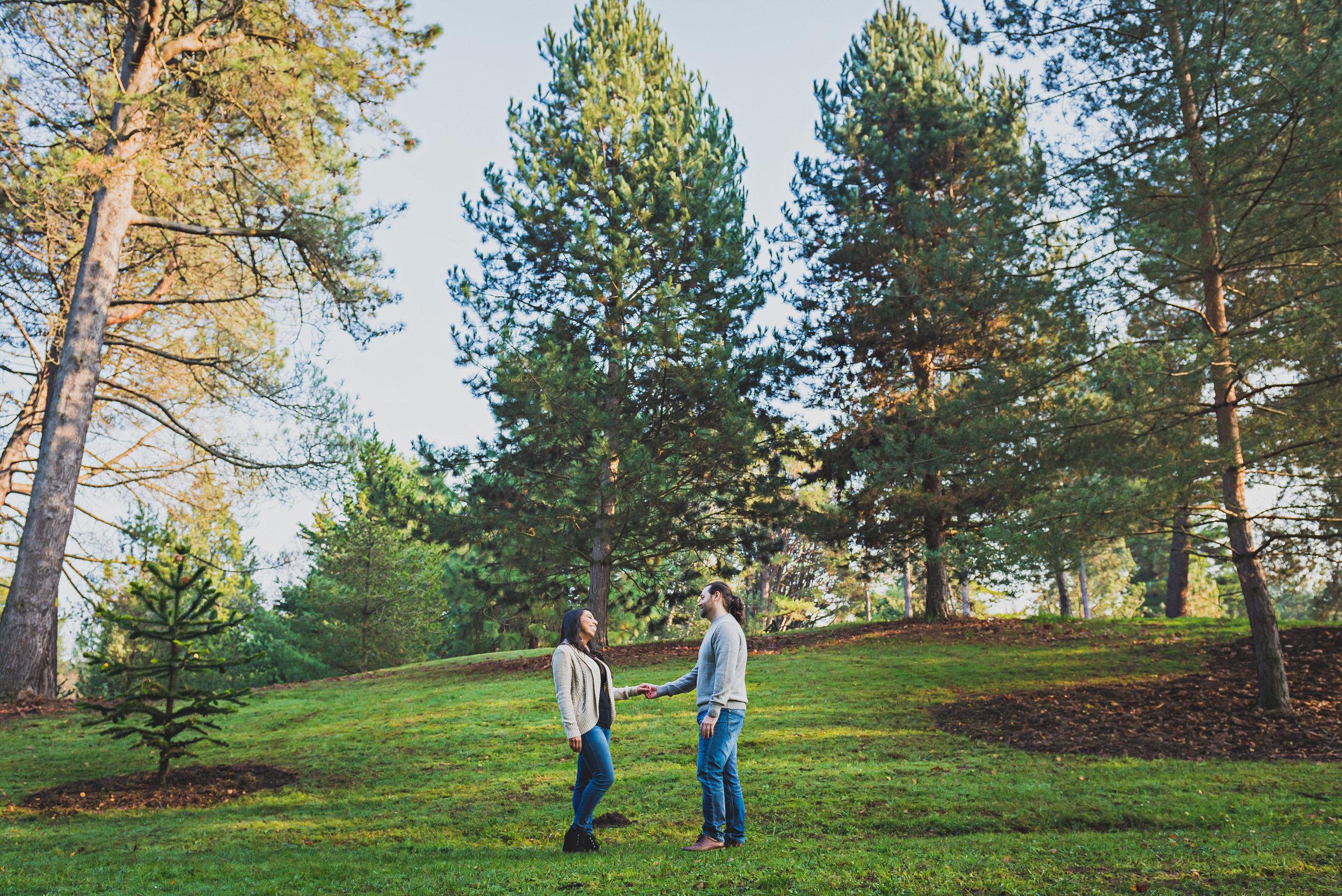 Perla & Sean, Engagement - 28.jpg