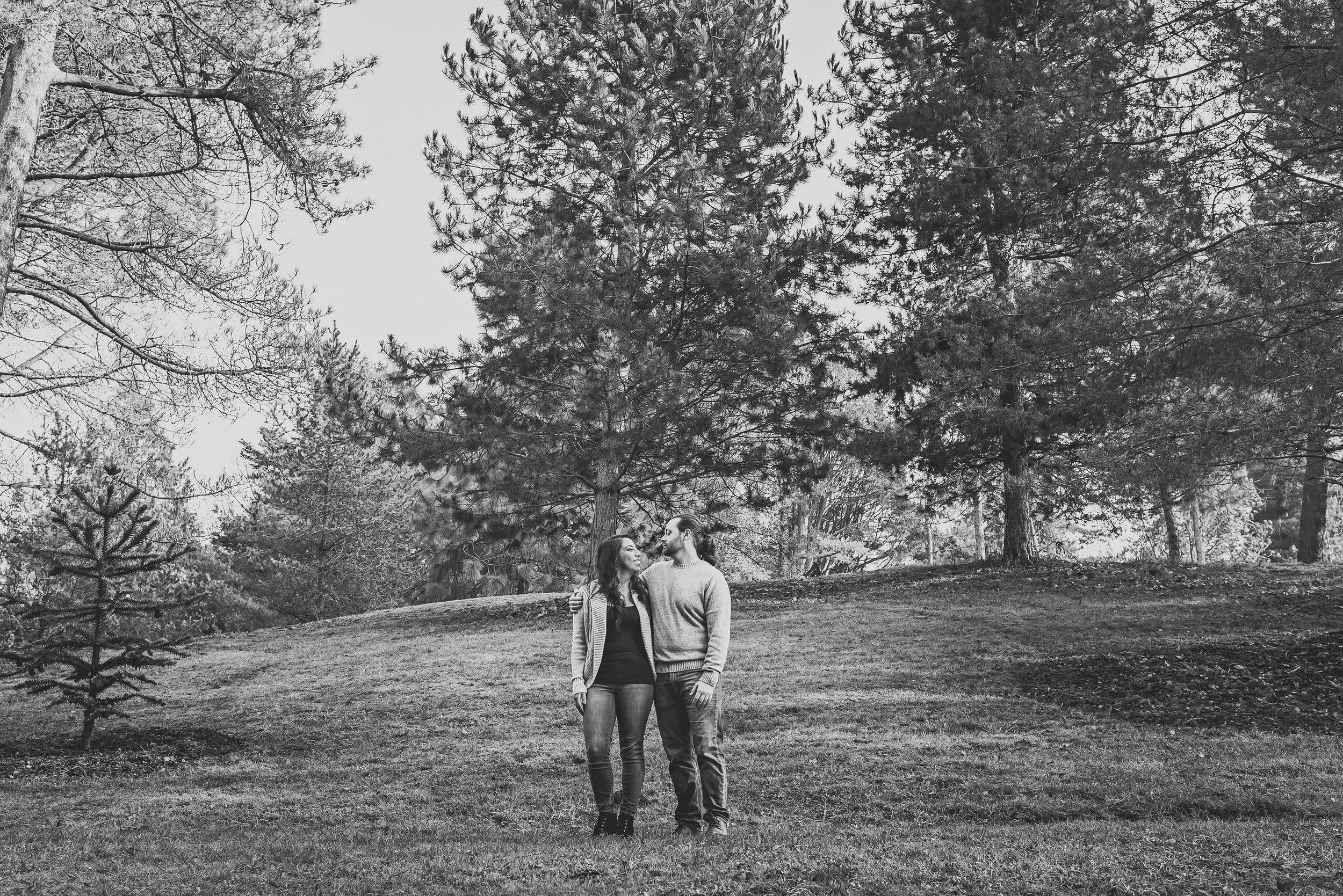 Perla & Sean, Engagement - 62.jpg