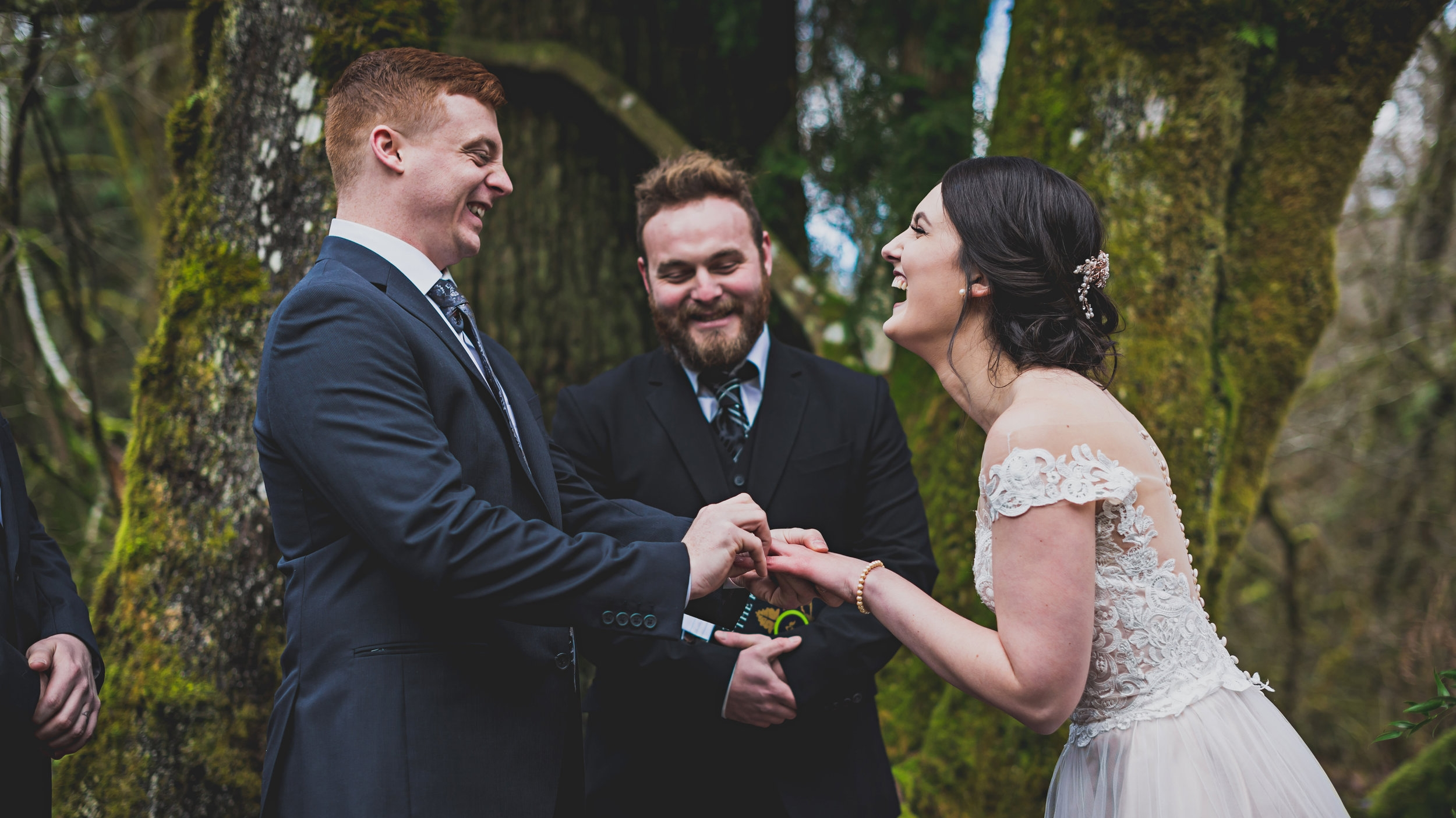 Kalie & Aric Wedding -179.jpg