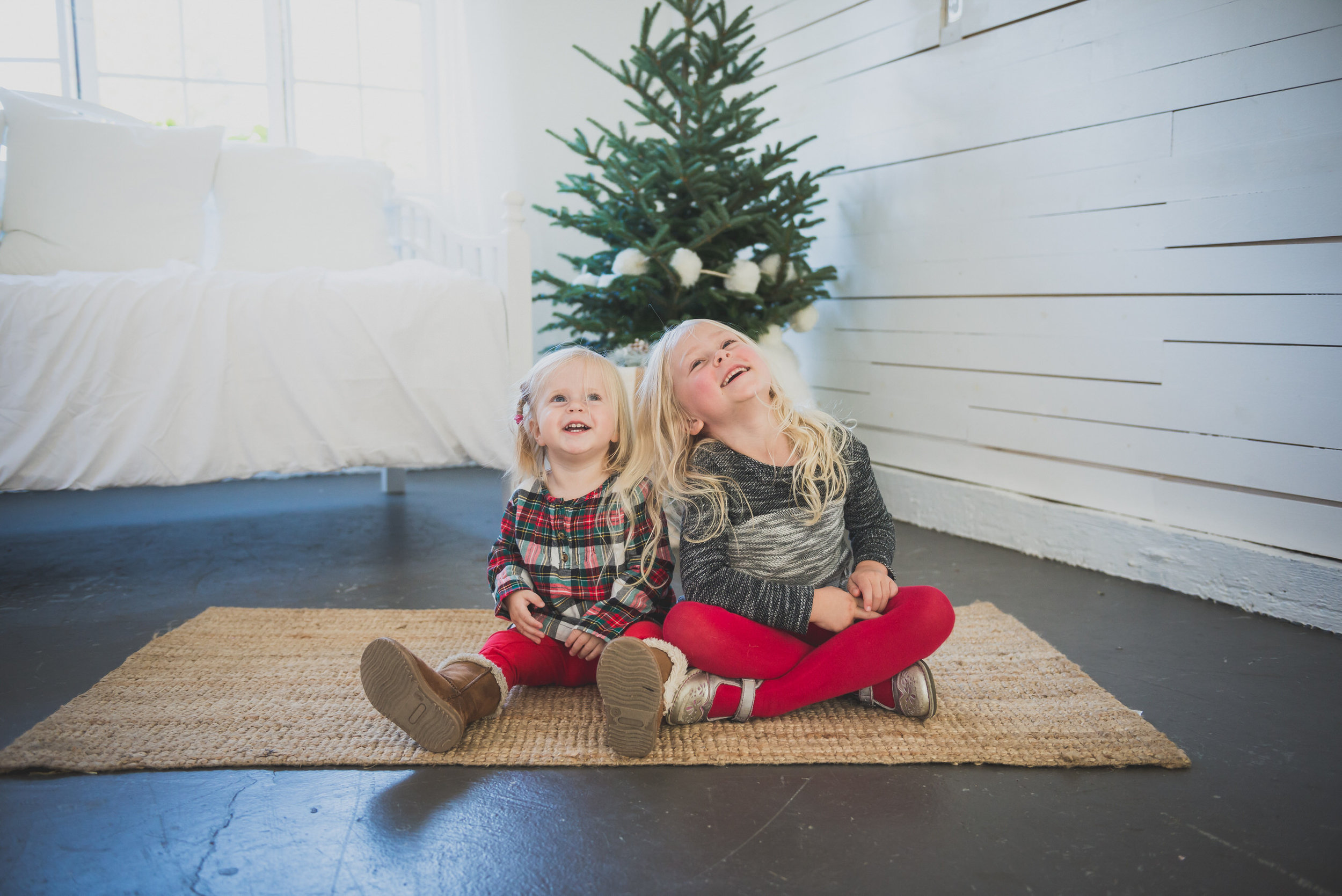 Christmas Promo 2018-11.jpg