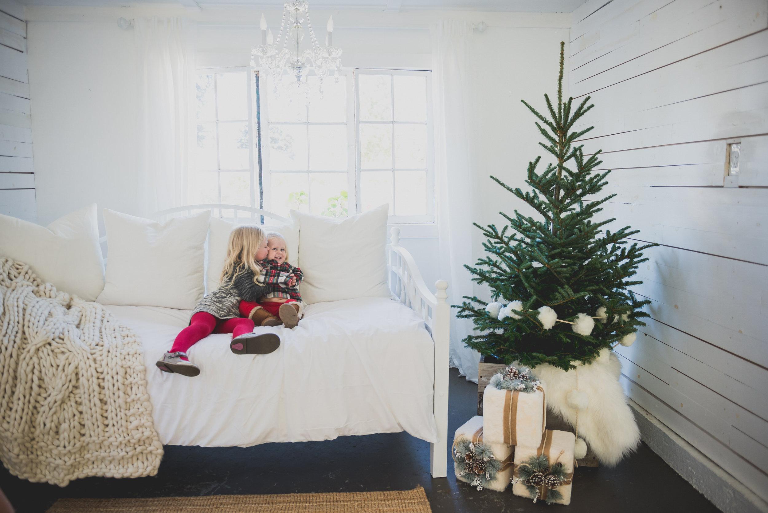 Christmas Promo 2018-6.jpg