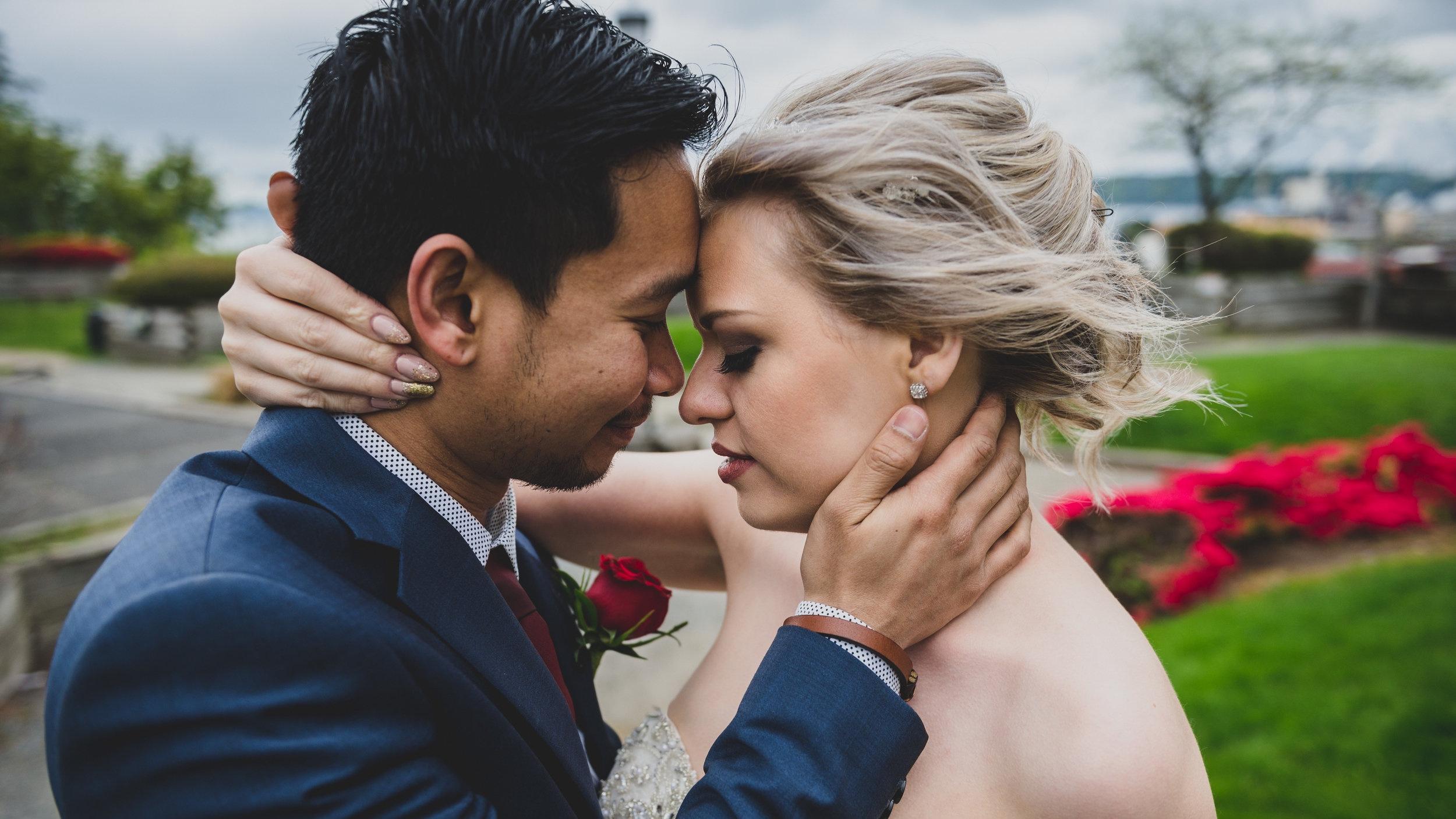 Jen+%26+JP%2C+Wedding+-173.jpg