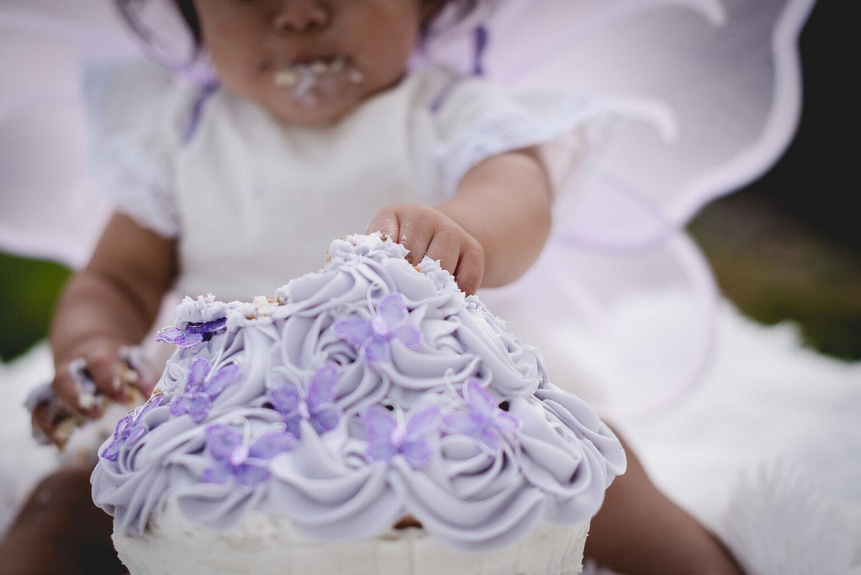 McKenna Cake Smash-17.jpg