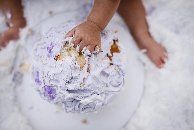 McKenna Cake Smash-29.jpg