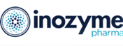 Inozyme2.png