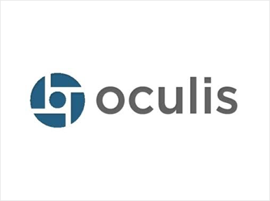 Oculis is a clinical stage ocular therapeutics company focusing on innovative topical treatments (eye drops) for both back and front of the eye diseases. The company's treatments are based on its proprietary Solubilizing Nanoparticle (SNP) technology, which makes it easier to formulate drugs into eye drops and also enhances their penetration into the deeper tissues of the eye. Oculis' lead program is OC-118, an SNP based formulation of dexamethasone being developed for Diabetic Macular Edema, one of the leading causes of blindness in diabetics. Oculis is led by experienced former executives from leading eyecare company Alcon, and is headquartered in Switzerland.