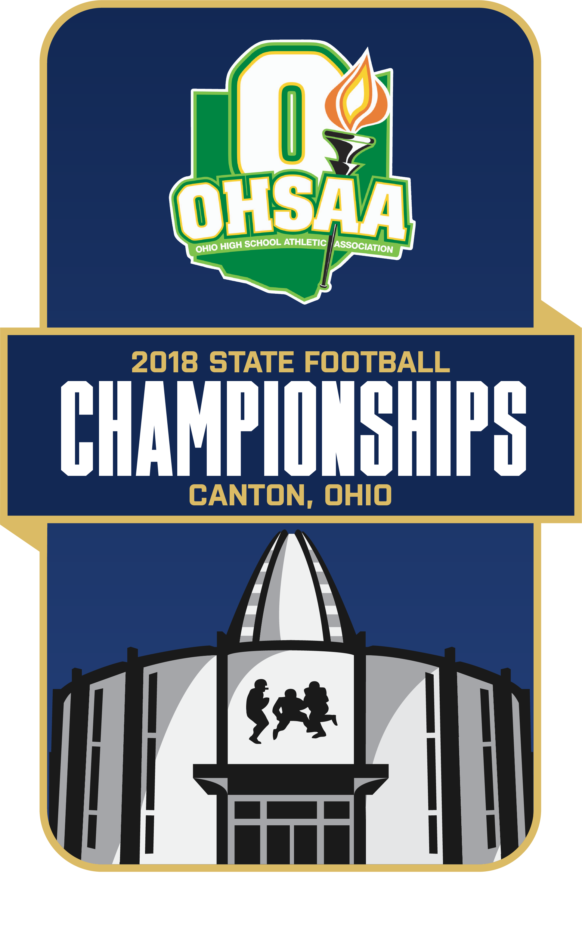 Photo courtesy OHSAA.org